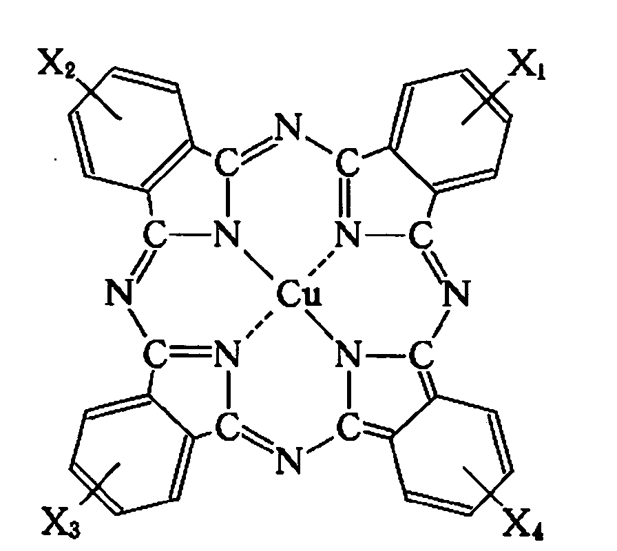 kislotnie-antrahinonovie-krasiteli