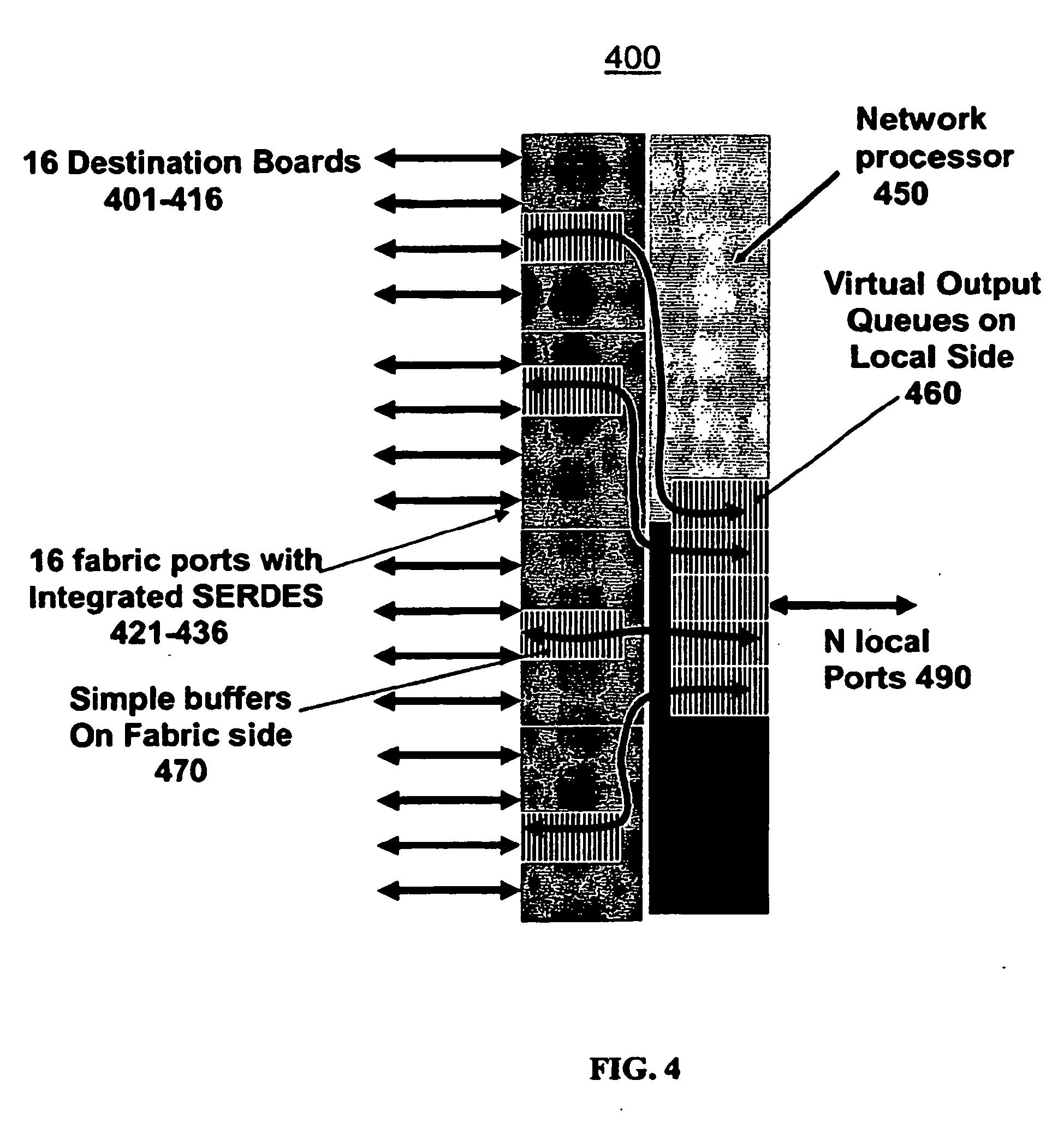 patent ep1535168b1