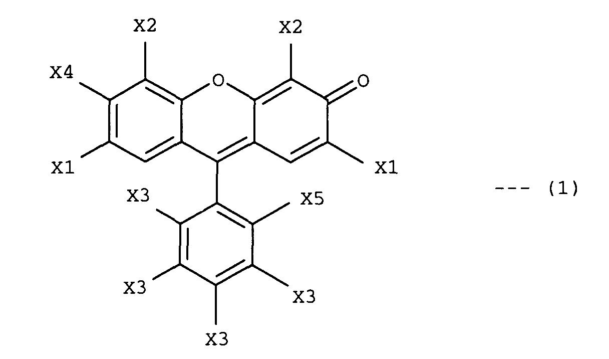 Back  gt  Pix For  gt  Protein Molecule StructureProtein Molecular Structure