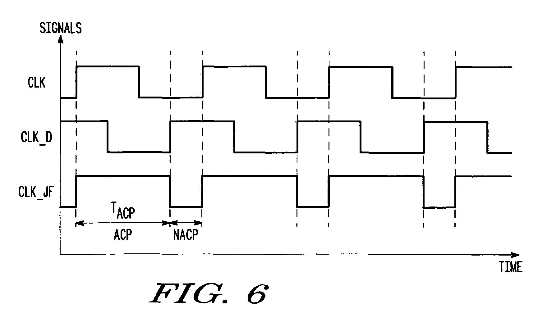 patent ep1538752a1