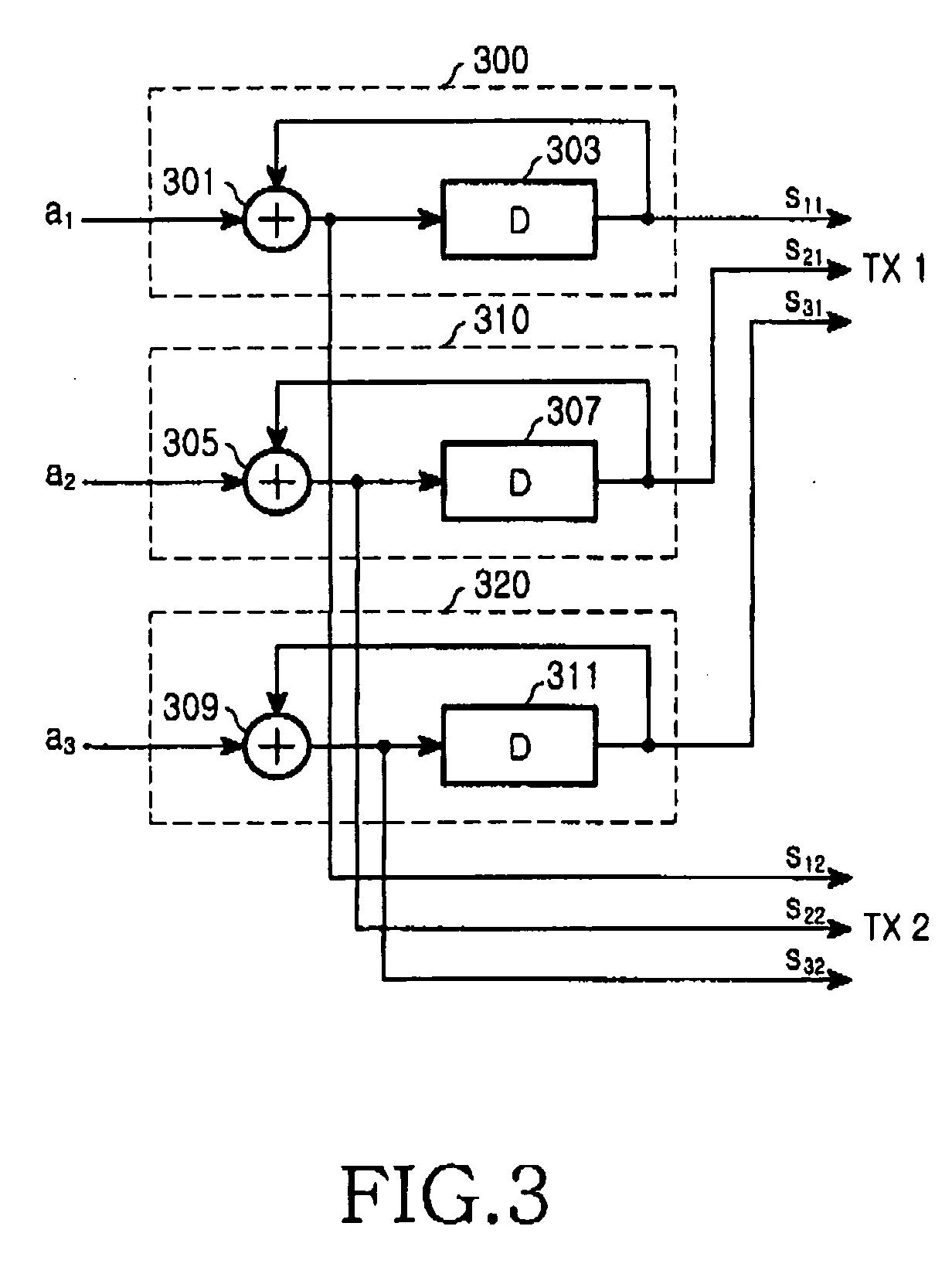 专利ep1538771a2 - data