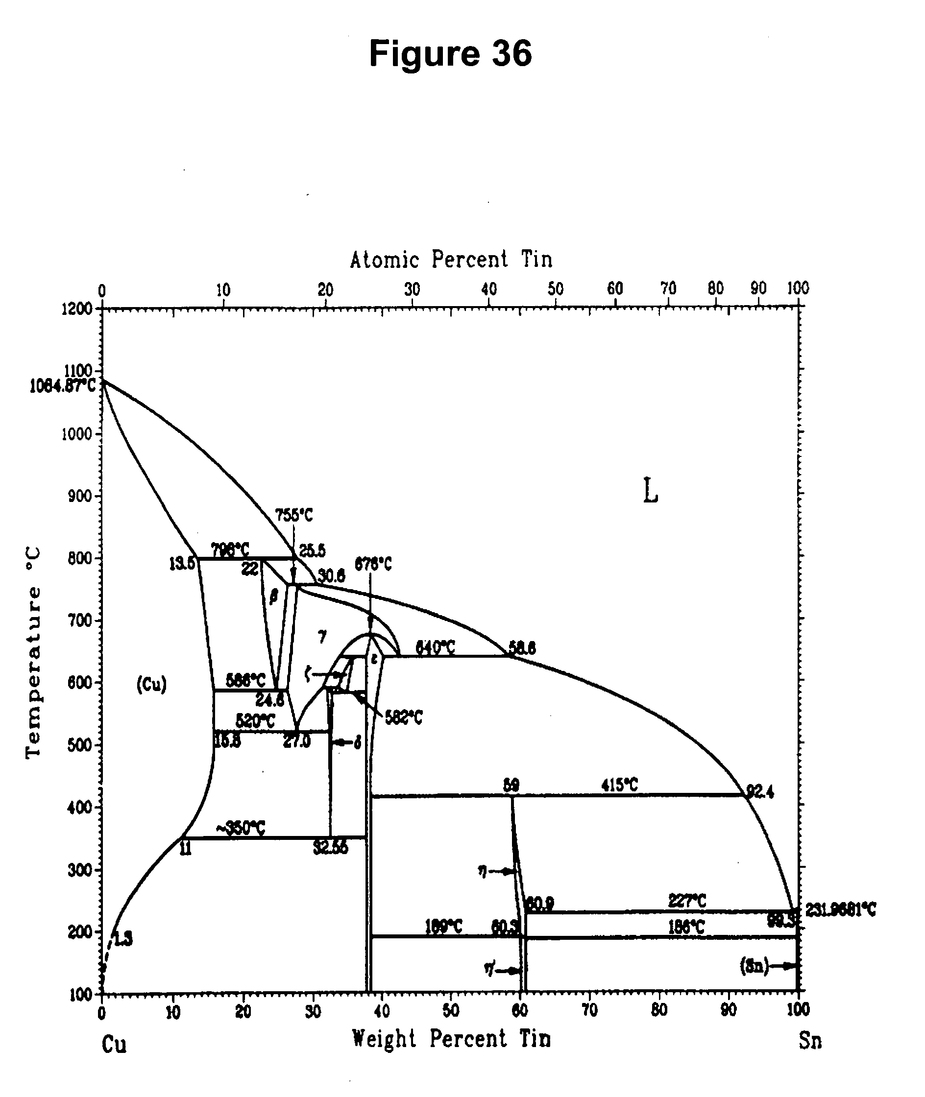 Patent ep1544164a2 hermetic wafer level packaging for mems patent drawing ccuart Choice Image