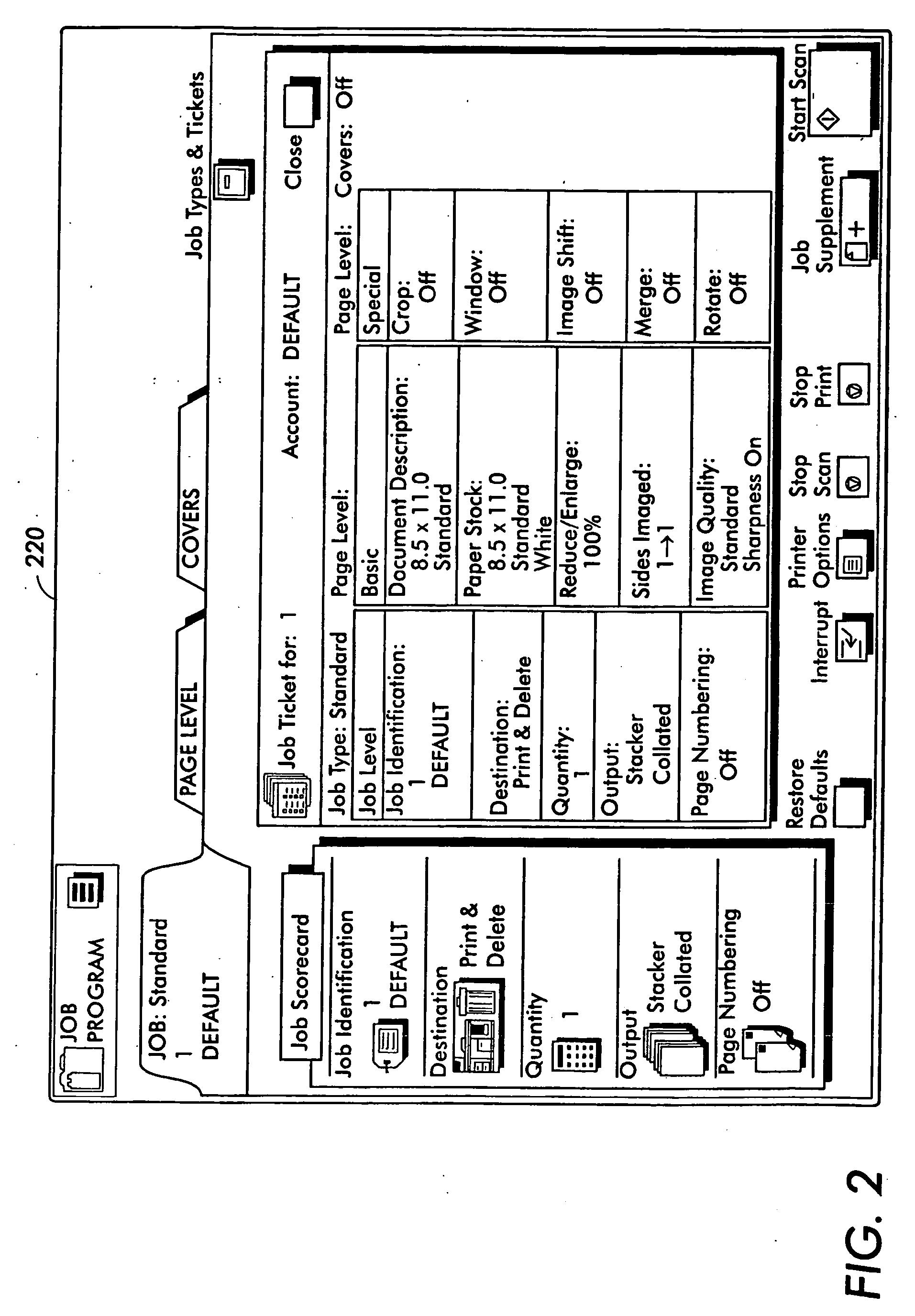 专利ep1548634b1 - systèmes