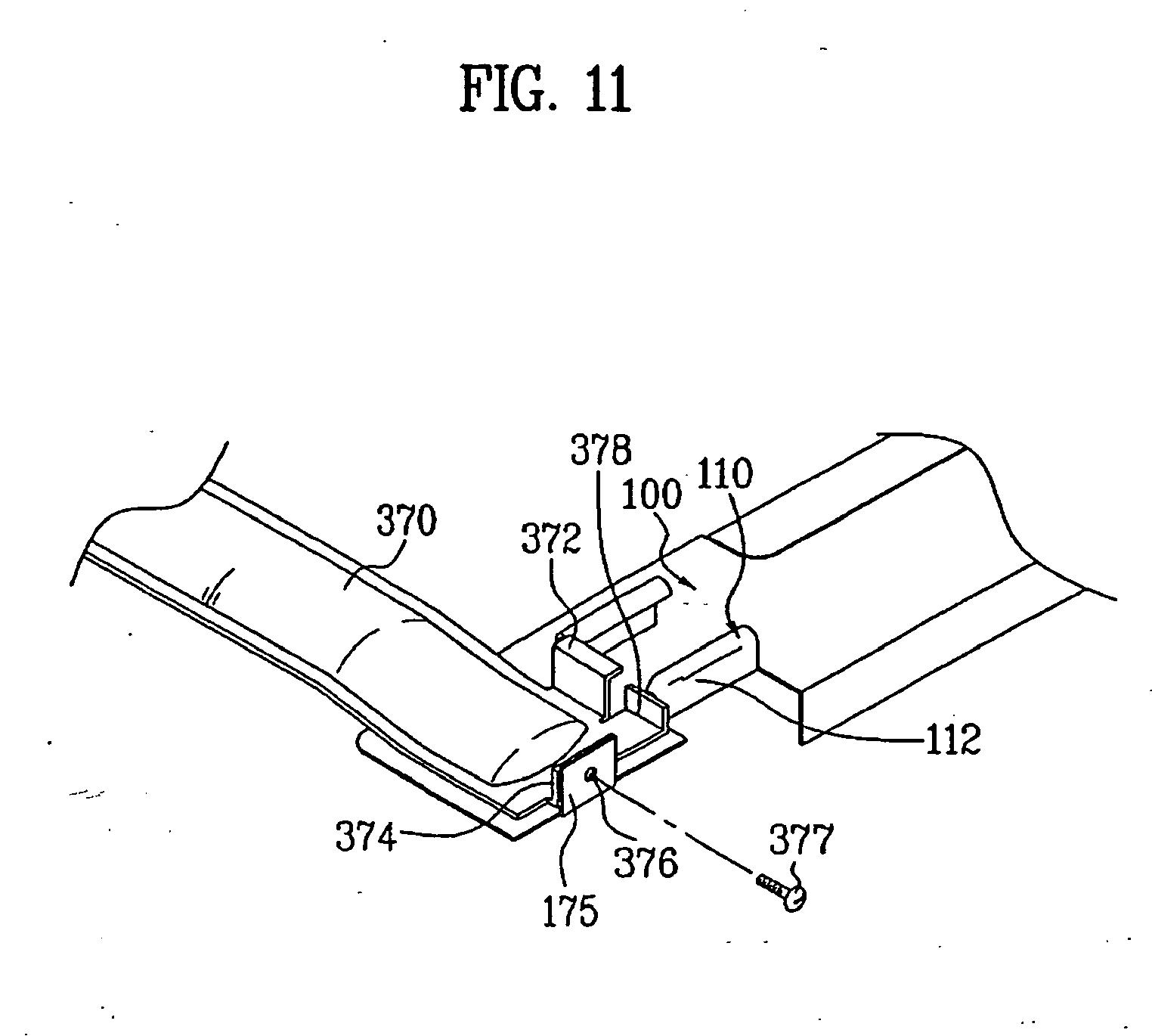 patent ep1550756b1 vorrichtung zum stapeln von. Black Bedroom Furniture Sets. Home Design Ideas