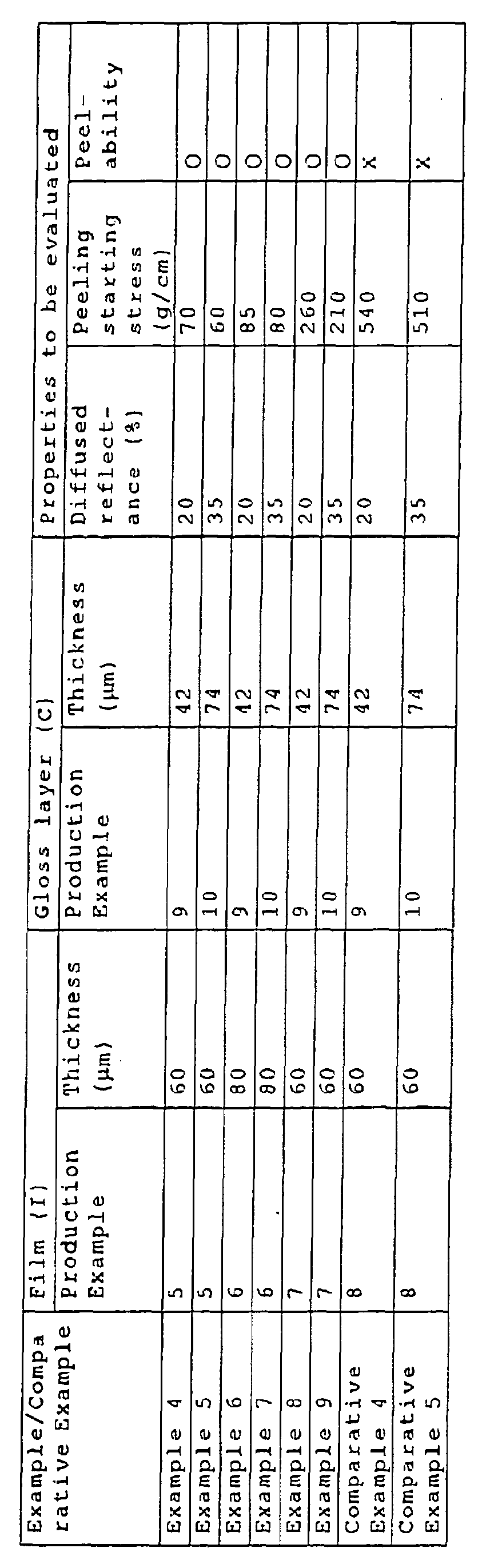 电路 电路图 电子 原理图 864_2742 竖版 竖屏