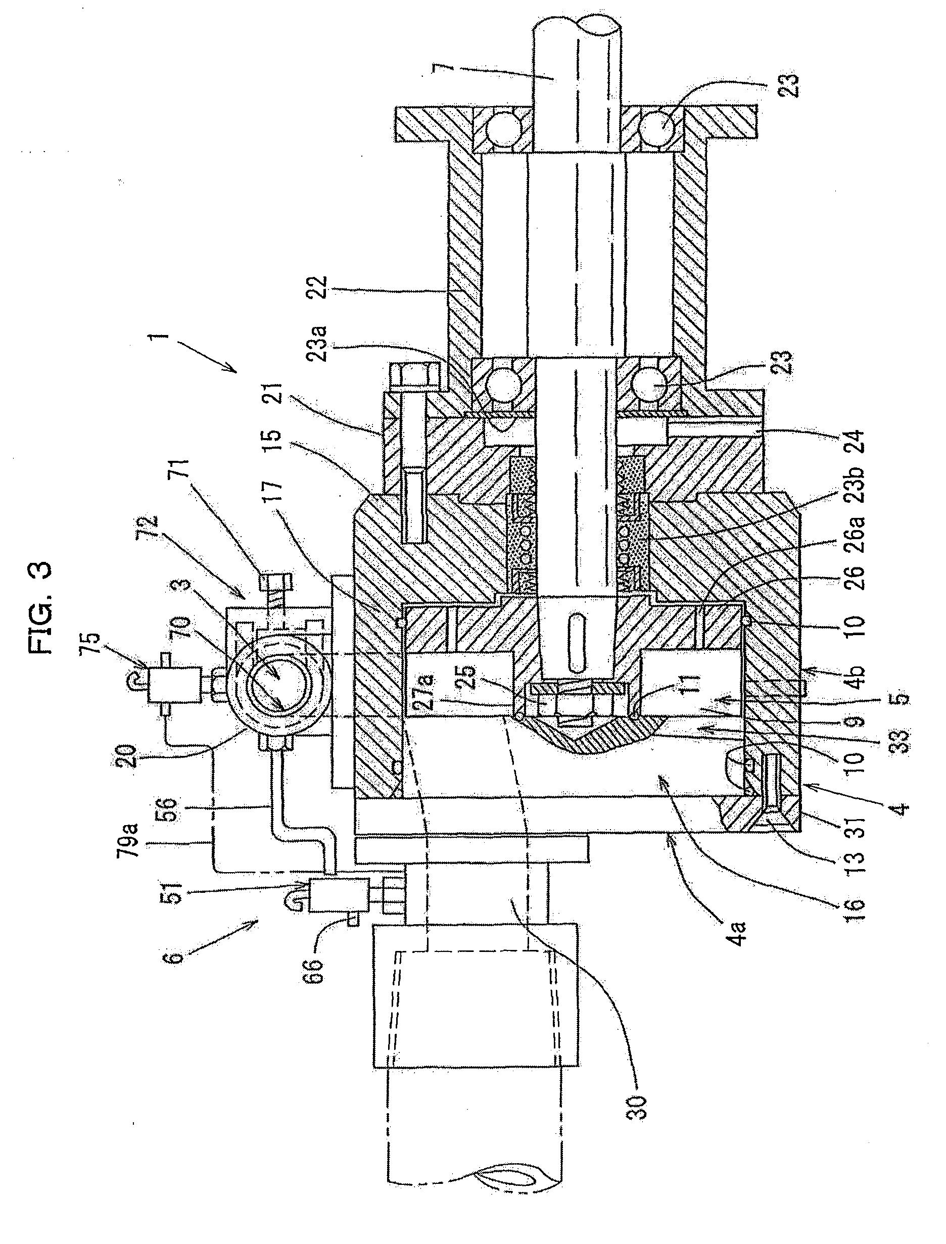 电路 电路图 电子 工程图 户型 户型图 平面图 原理图 1872_2462 竖版