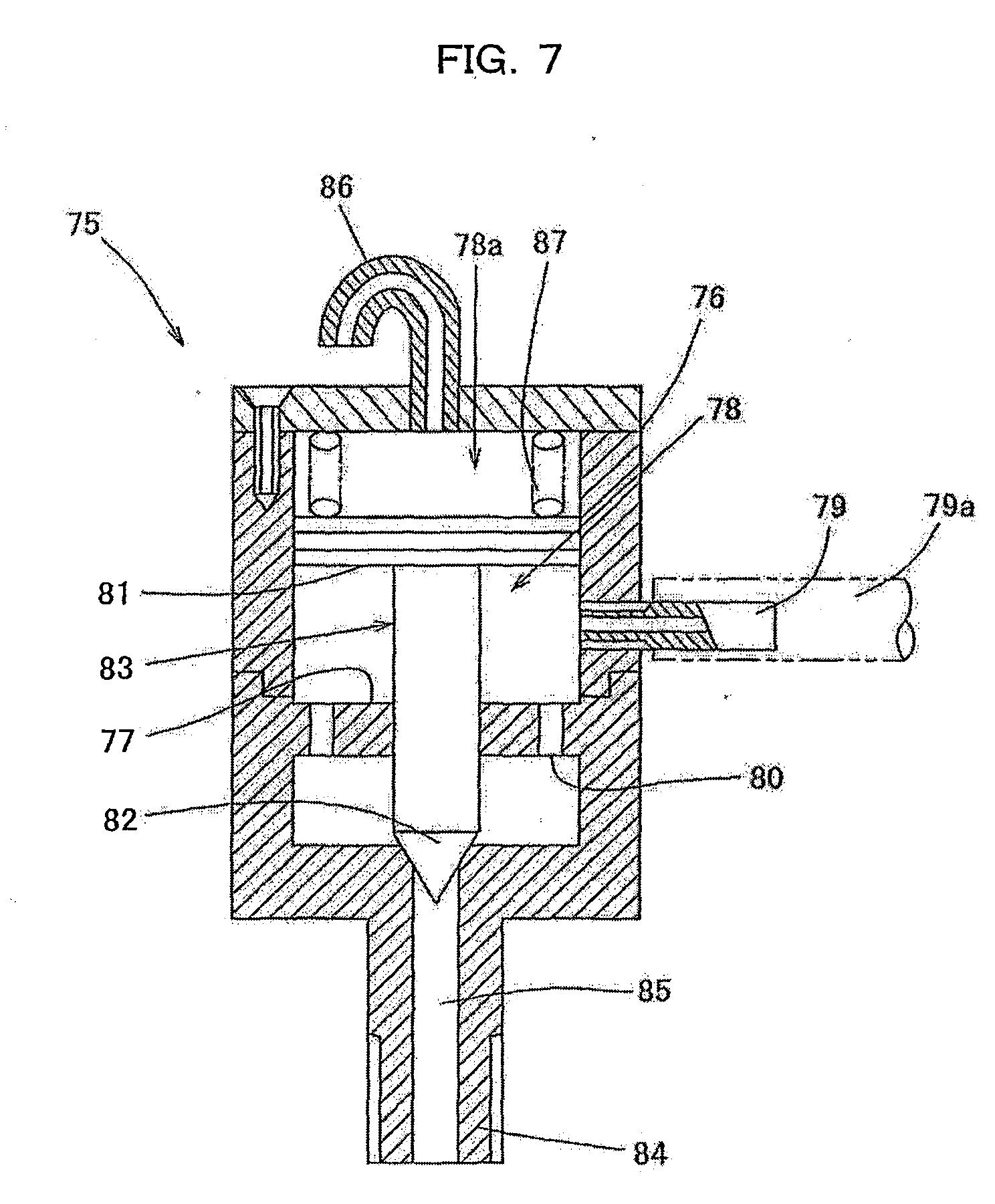电路 电路图 电子 原理图 1488_1801