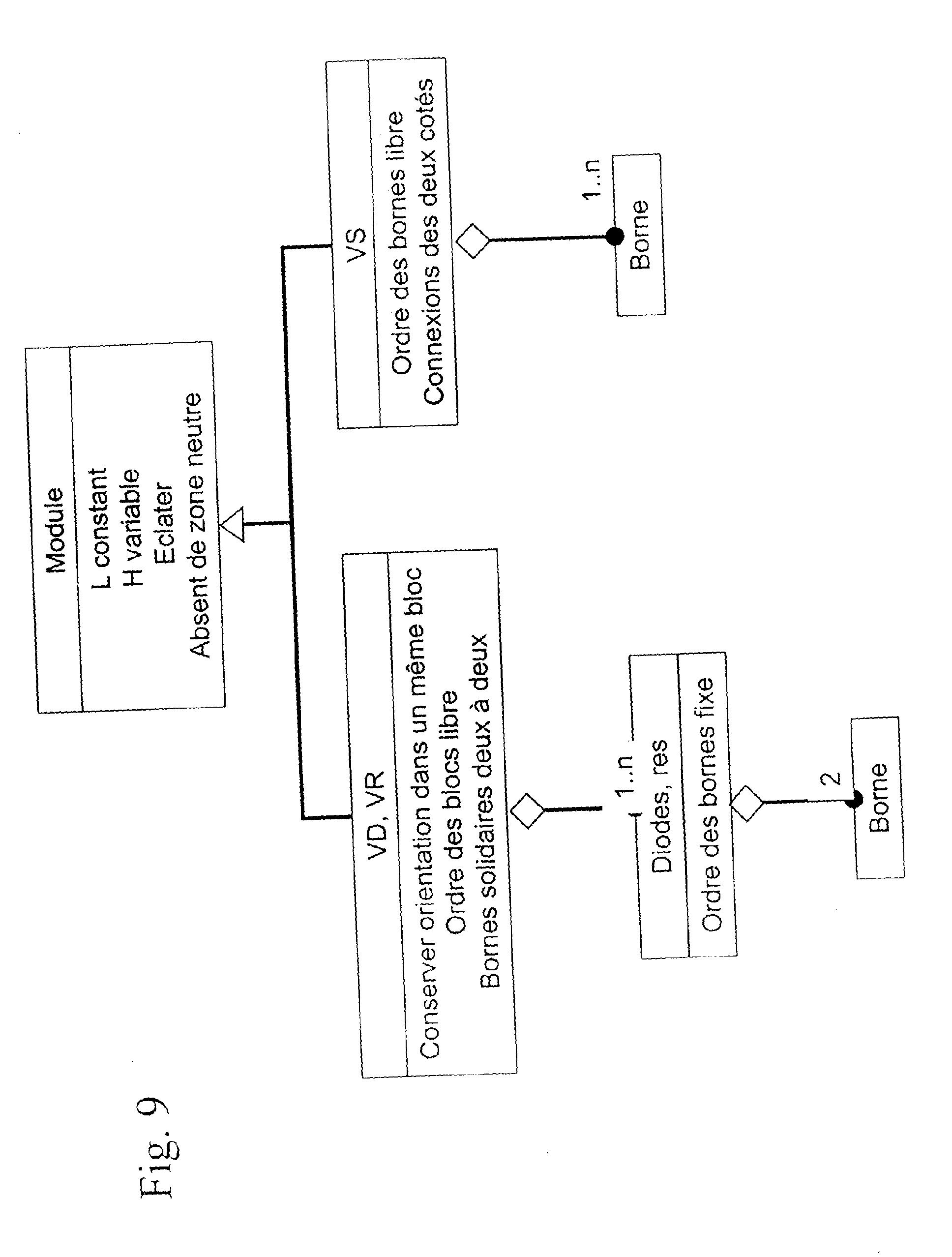 patent ep1553508a1