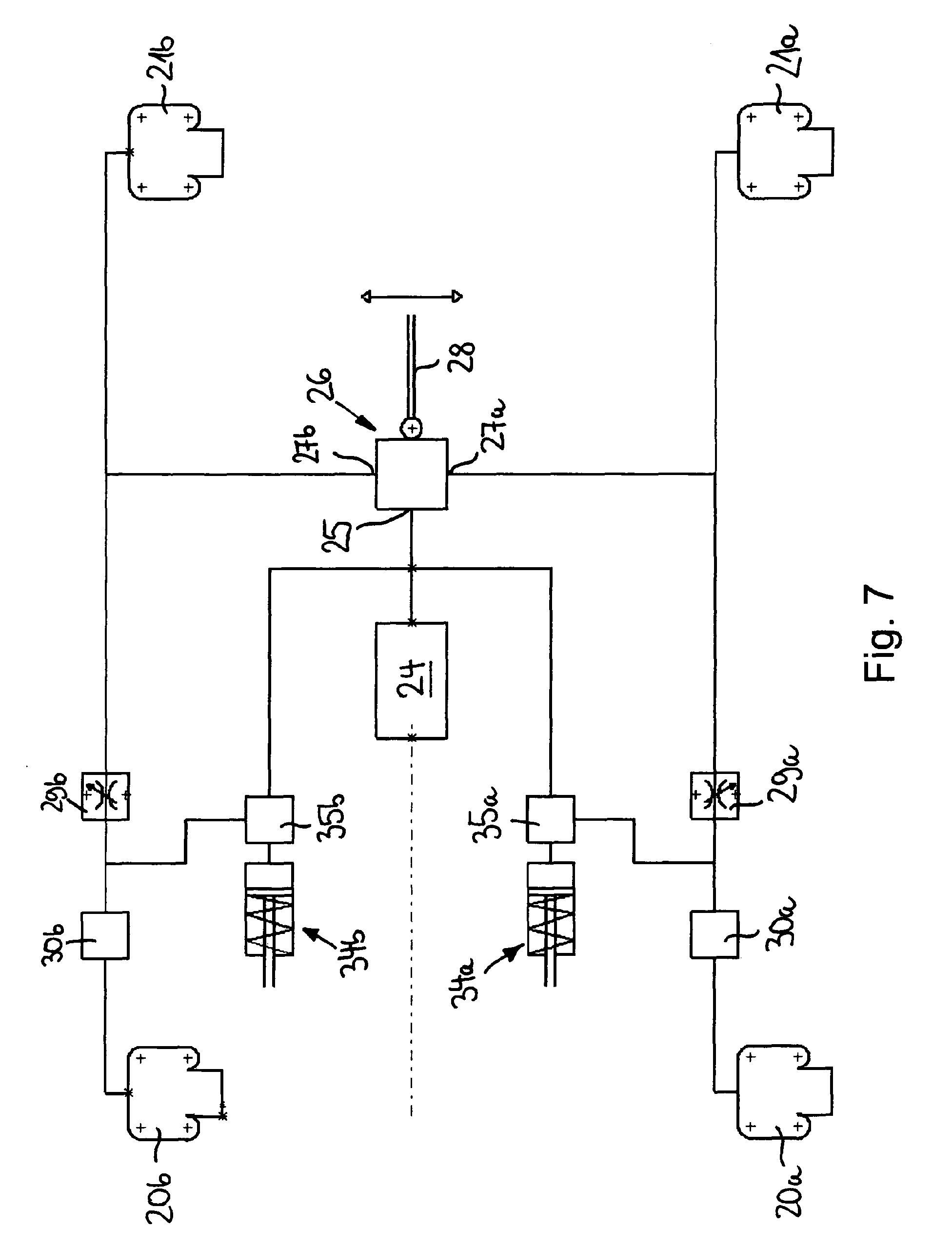 专利ep1557305a1 - fahrzeuganh01nger