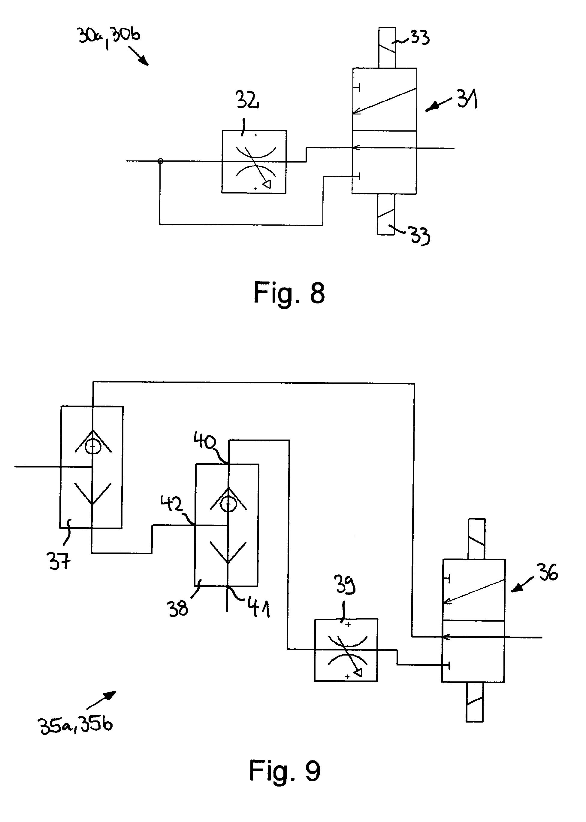 Patent Ep1557305a1 Fahrzeuganhnger Google Patents L33 Engine Diagram Drawing