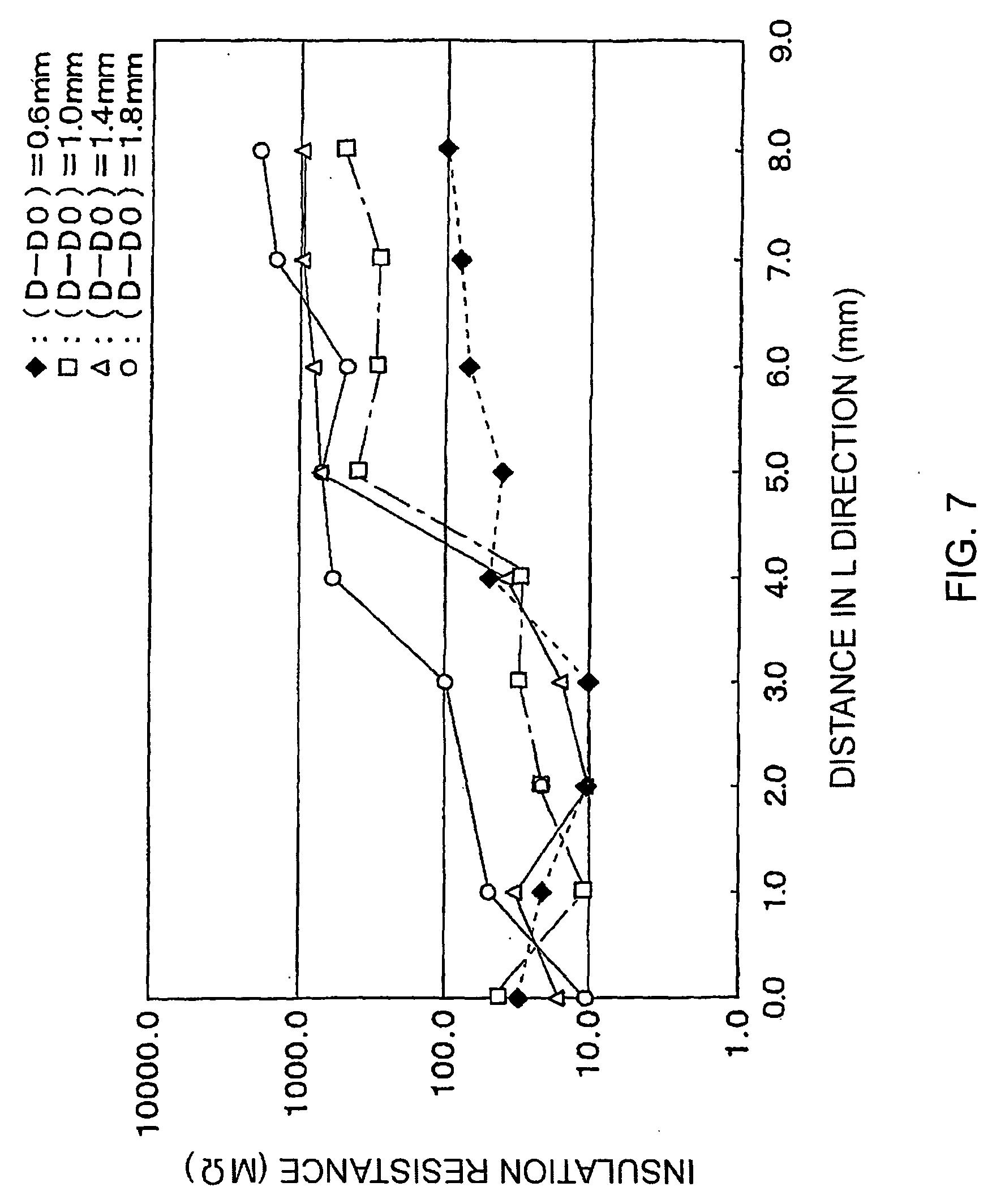 电路 电路图 电子 工程图 平面图 原理图 1776_2129