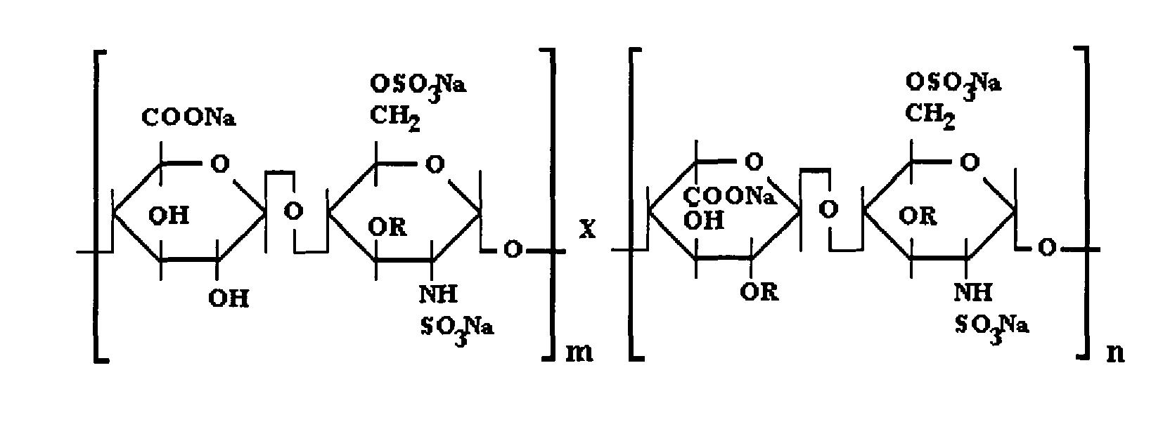 unit of viscosity