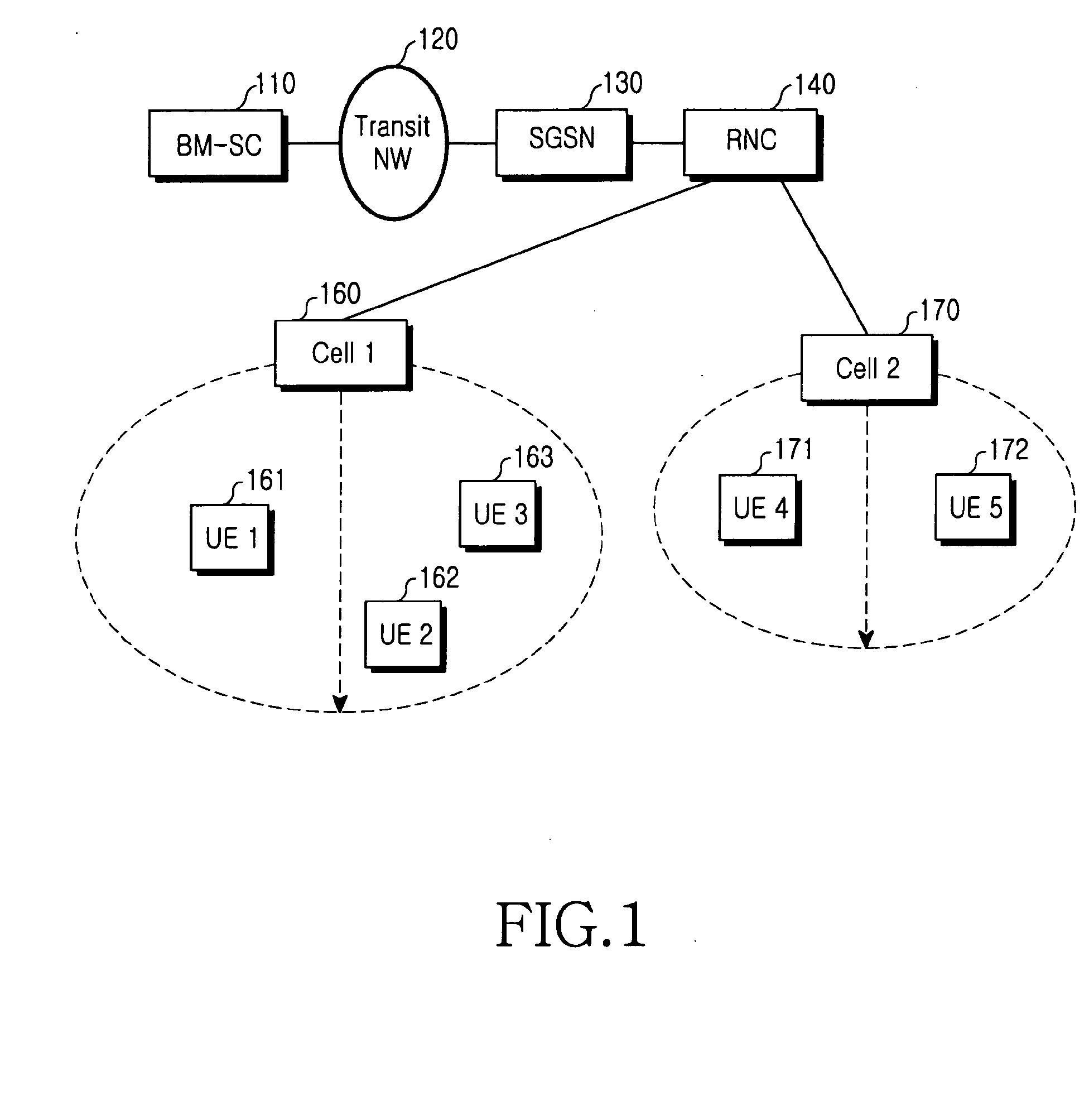 专利ep1565022a2 - method
