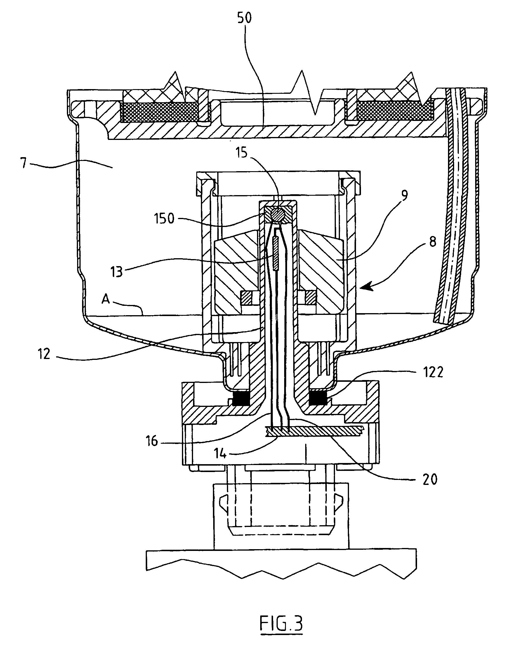 patent ep1567762b2