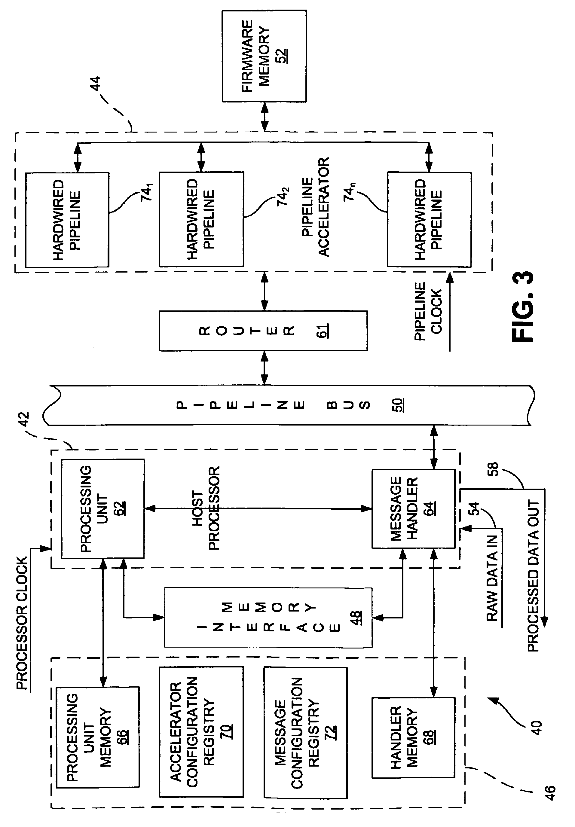 电路 电路图 电子 原理图 1913_2752 竖版 竖屏