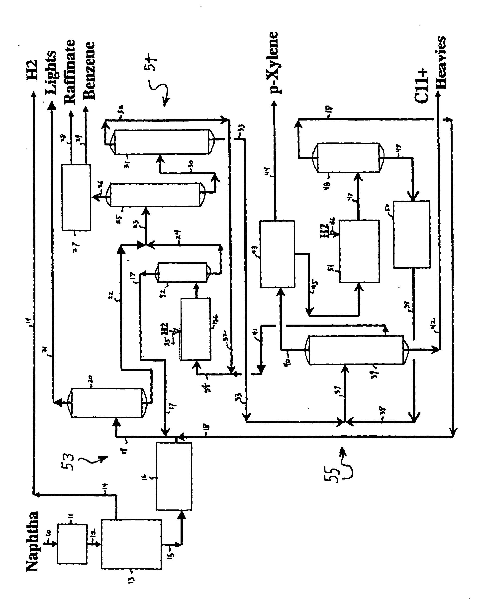 电路 电路图 电子 户型 户型图 平面图 原理图 1949_2433 竖版 竖屏