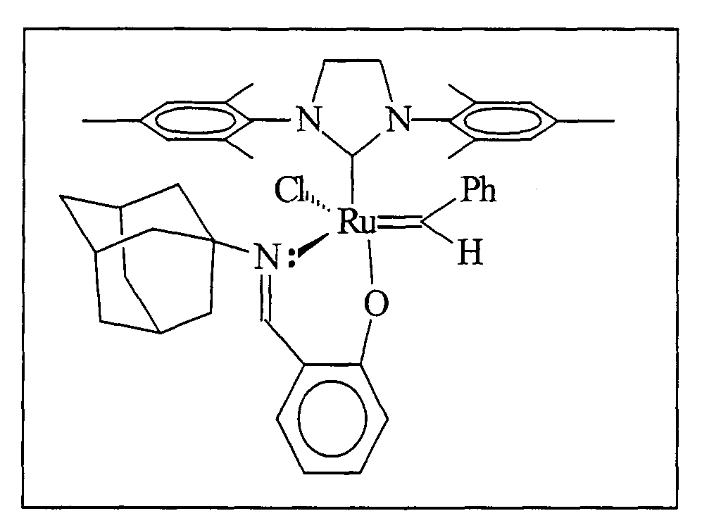 olefin methathesis Olefin metathesis is a chemical reaction in which two carbon-carbon double bonds (olefins) come together and exchange with one another, forming new olefinic products.