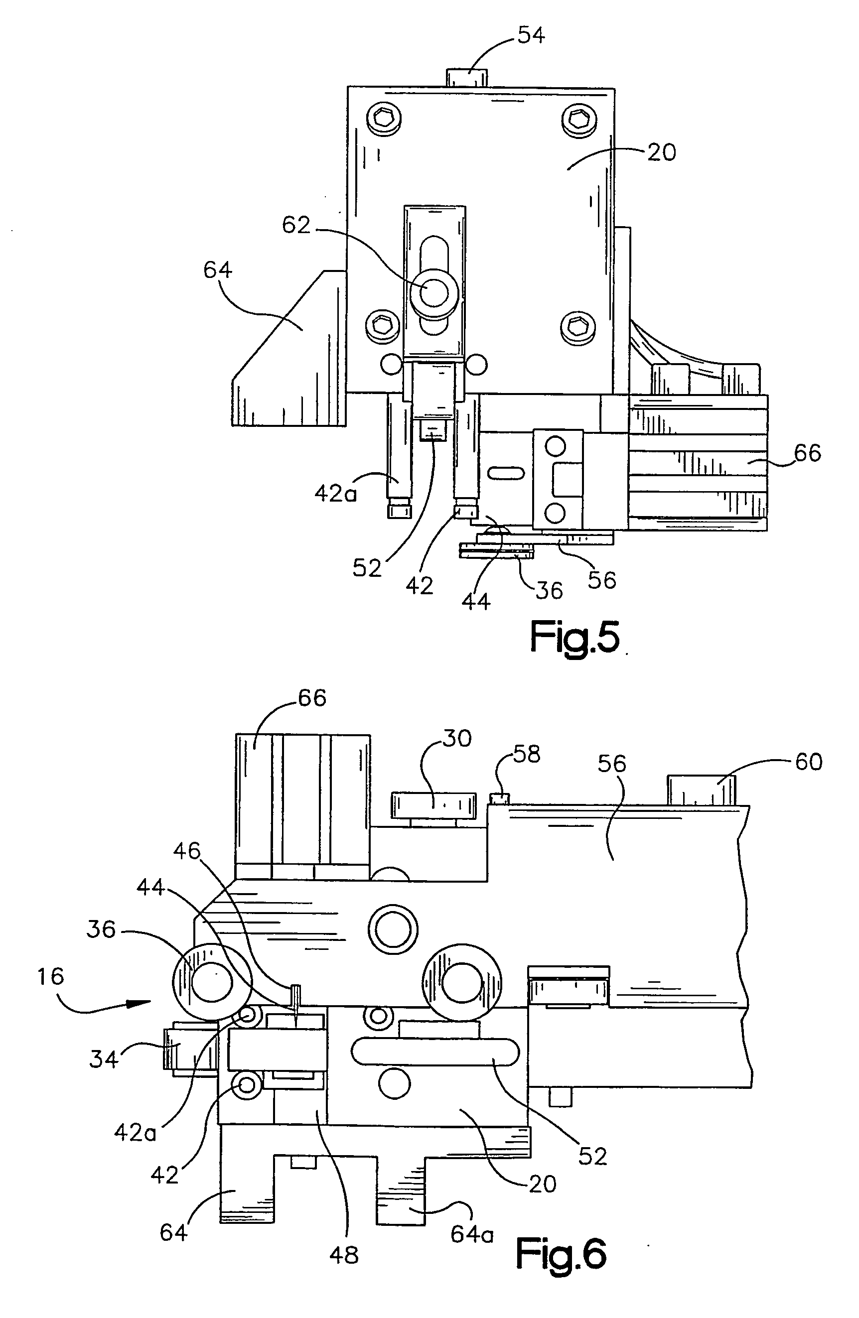 Patent ep1578603b1 hand application tool for laying for Agc flat glass north america
