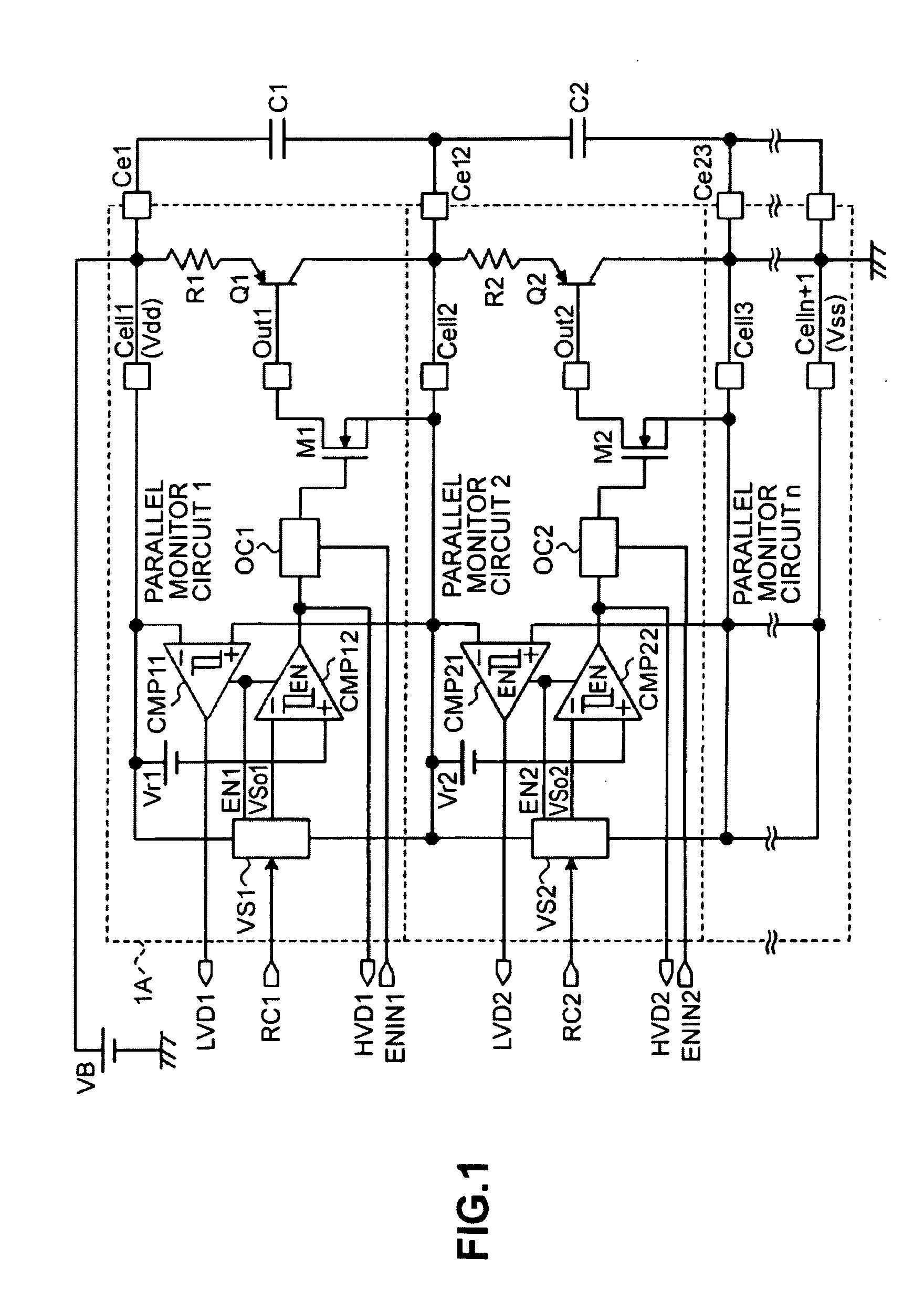 patent ep1583200b1