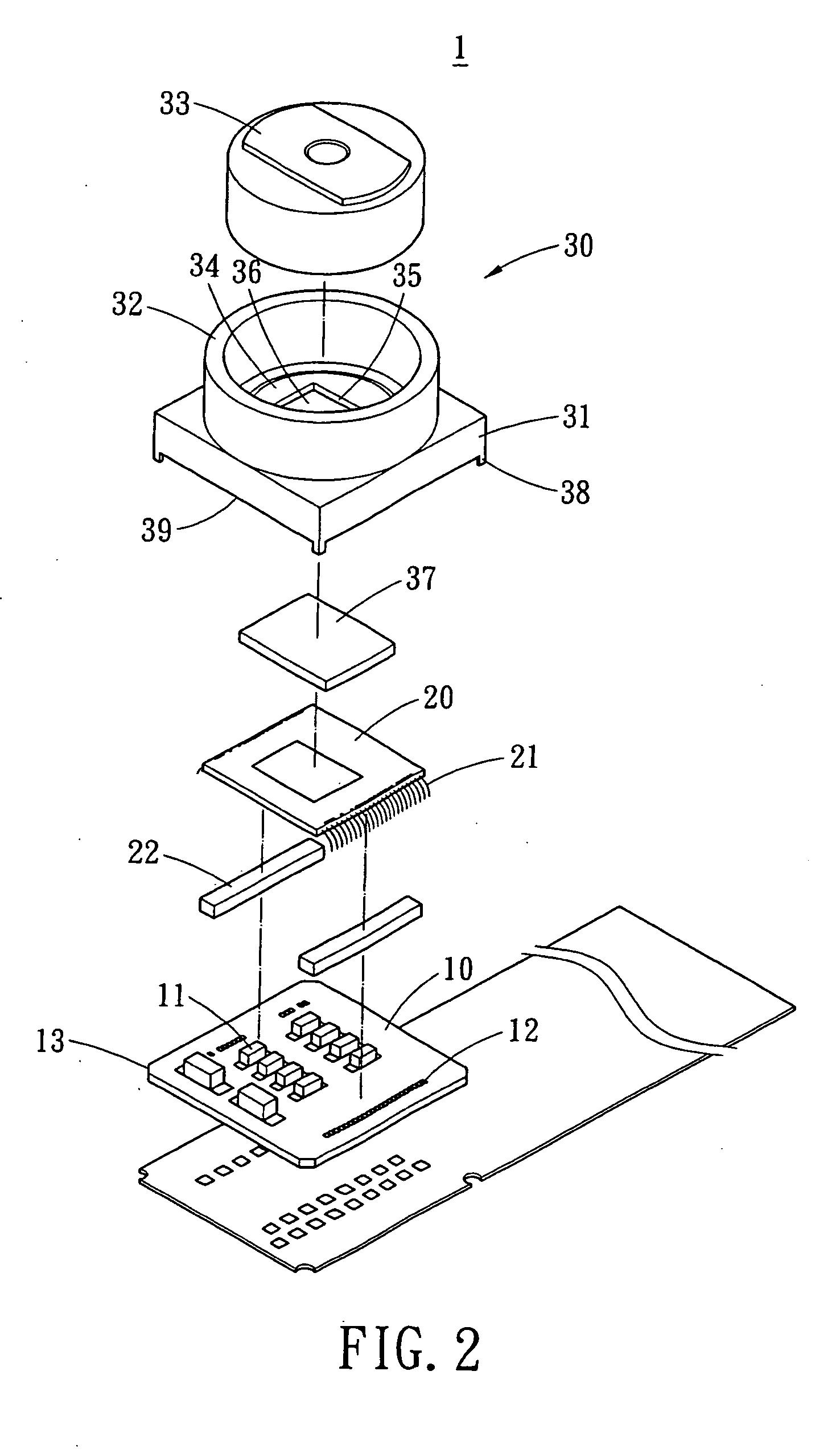 patent ep1583352b1
