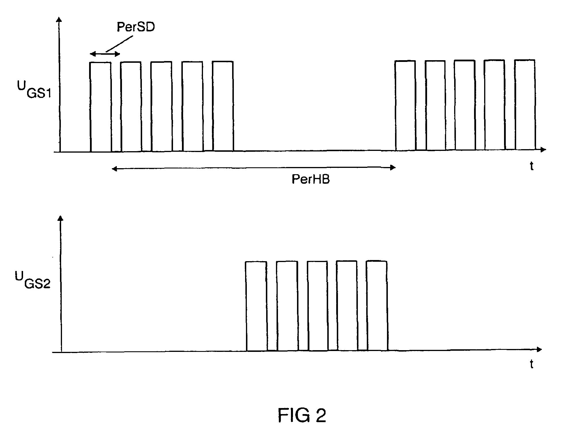 p2003evg电路图