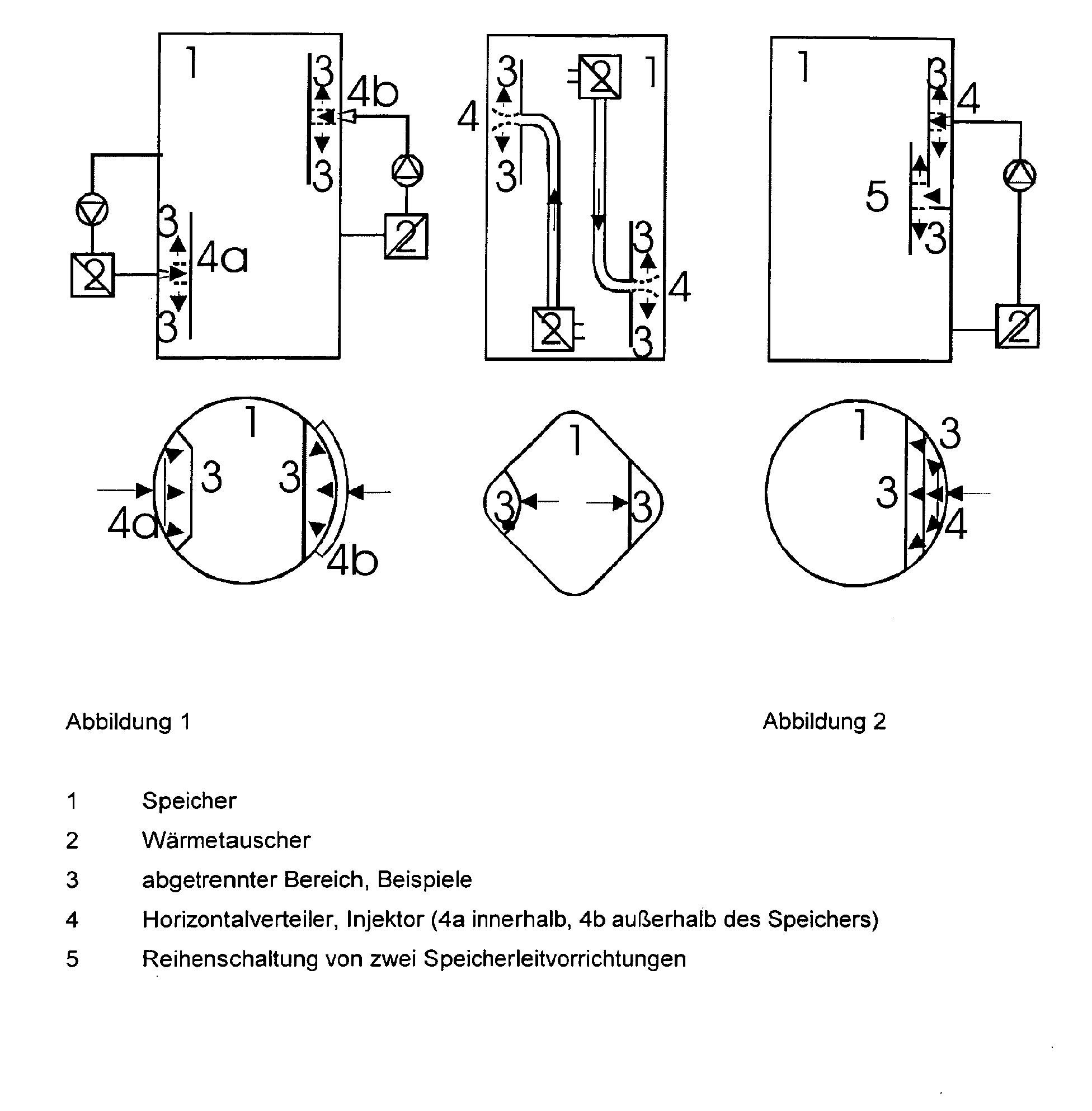 电路 电路图 电子 工程图 平面图 原理图 1952_1986