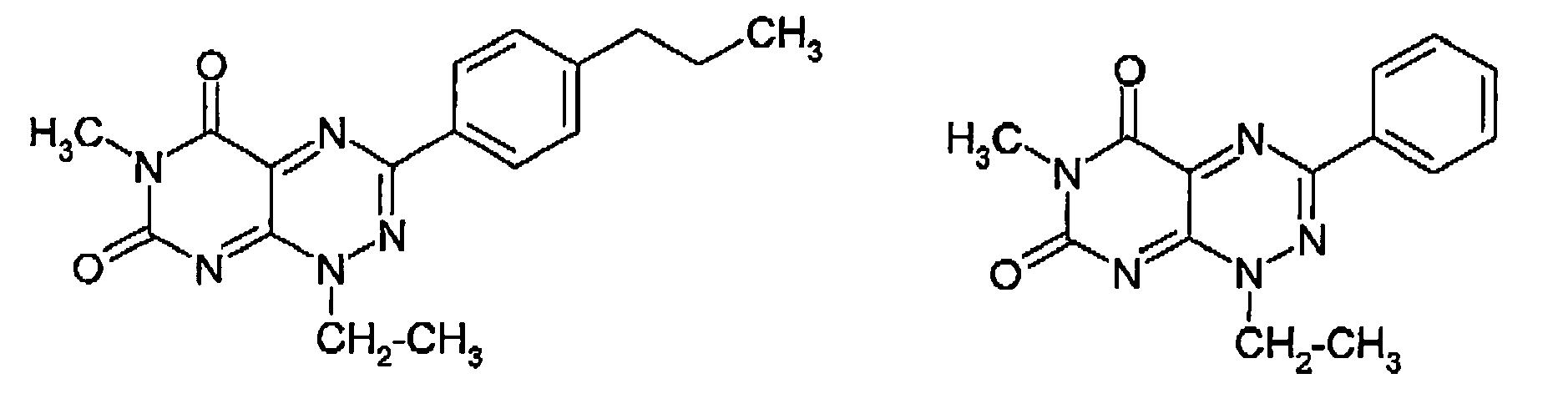 atarax overdose