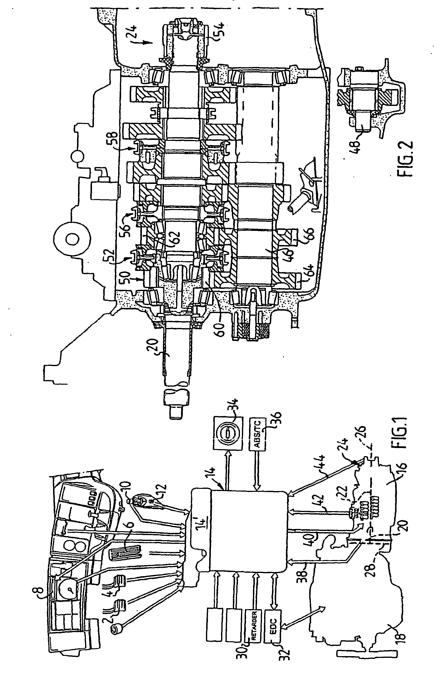 2001 sportster 1200 engine diagram