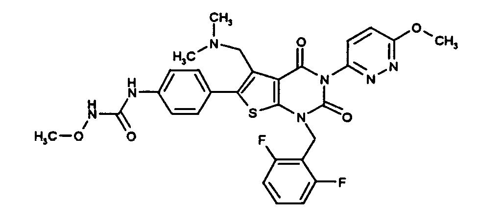 Figure 01690002