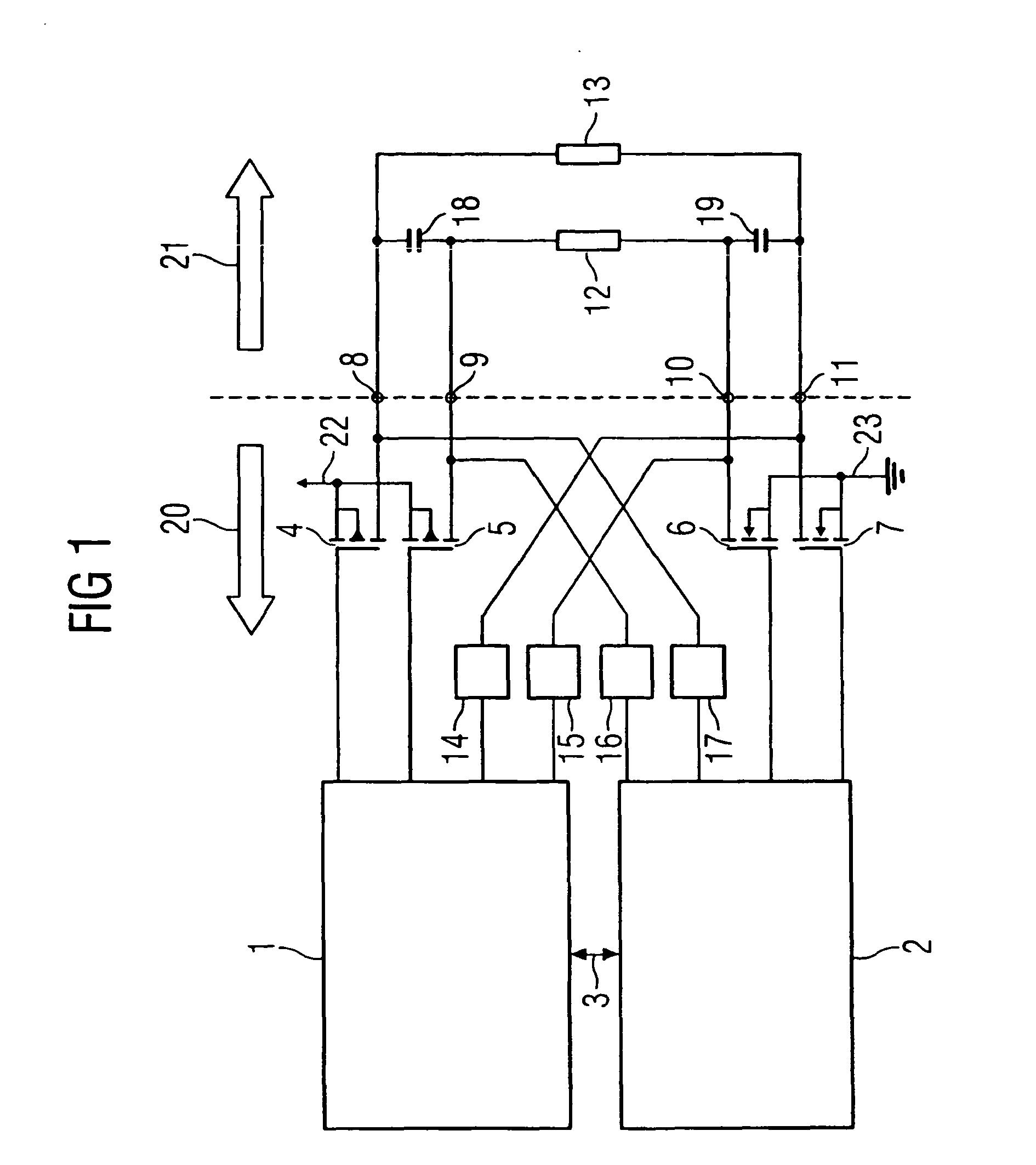 电路 电路图 电子 原理图 1890_2126