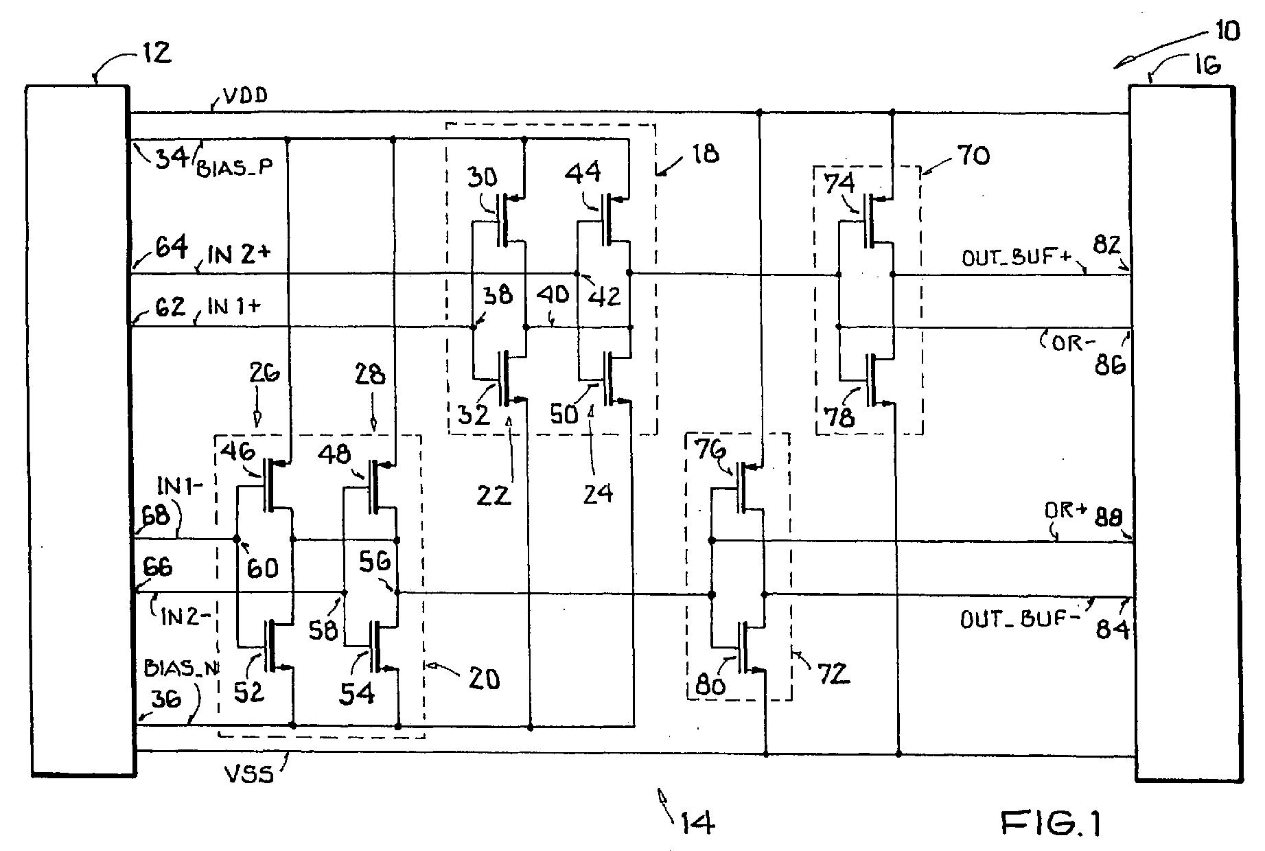 电路 电路图 电子 户型 户型图 平面图 原理图 1843_1240