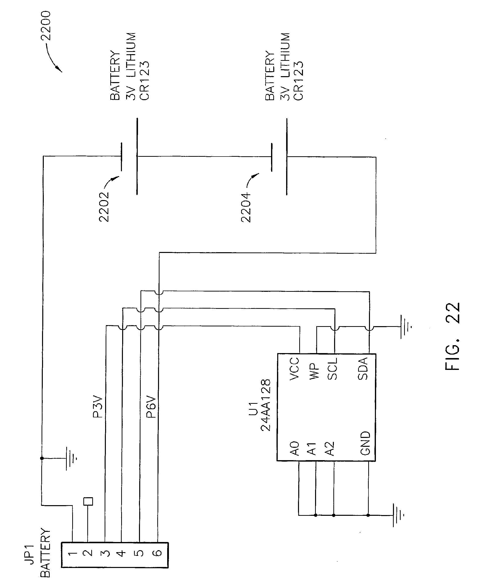 imgf0016 patent ep1599886b1 electronic disabling device google patents stun gun wiring diagram at edmiracle.co