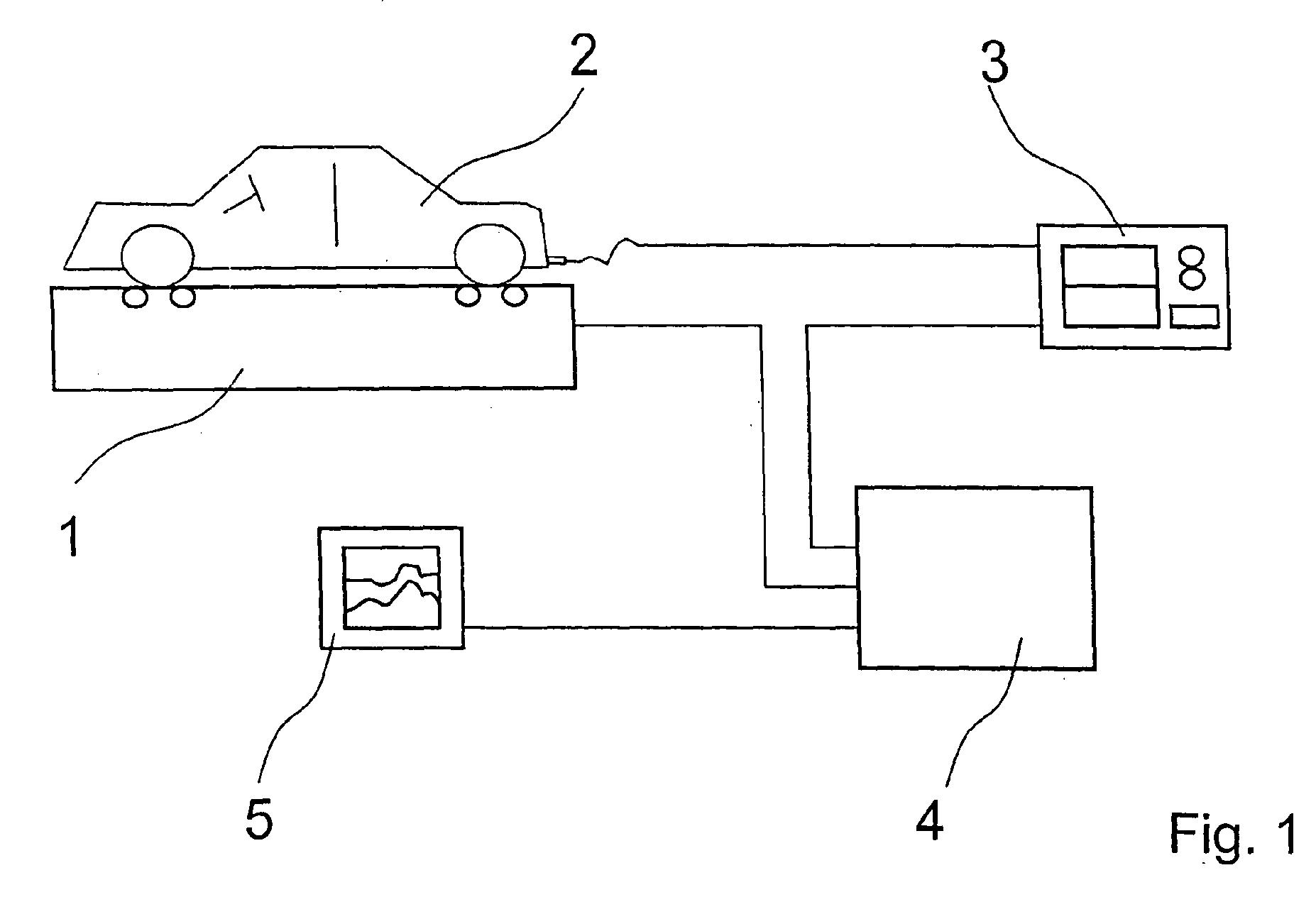 电路 电路图 电子 设计图 原理图 1854_1264