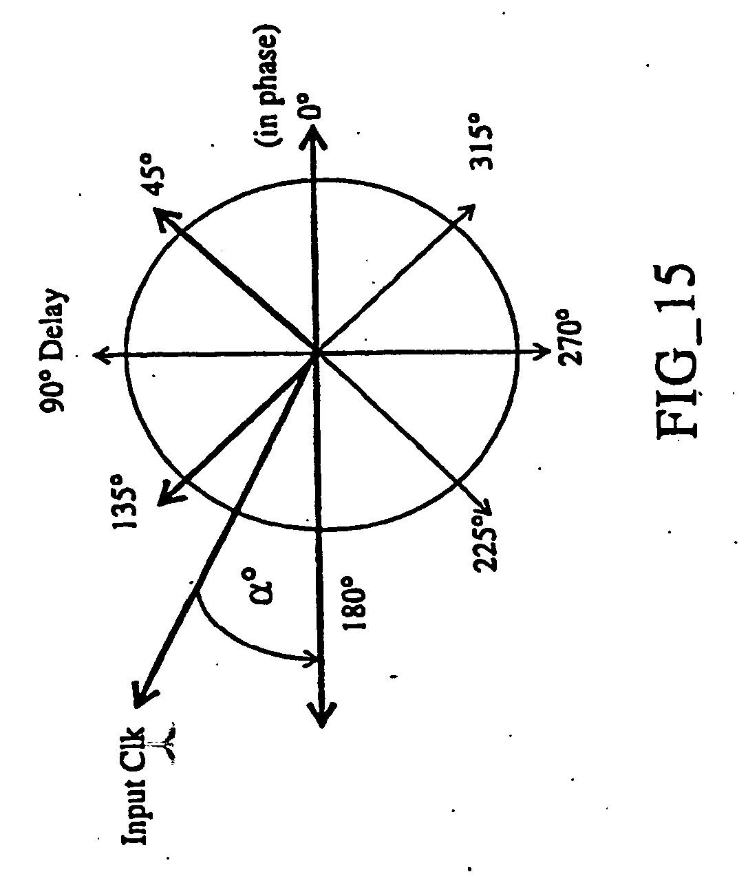 patent ep1601130b1