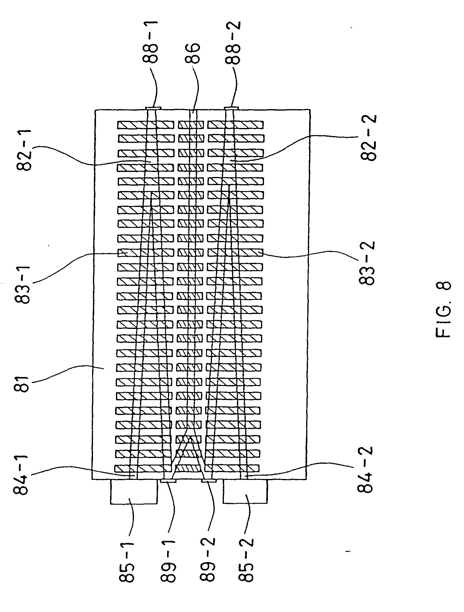 电路 电路图 电子 工程图 平面图 原理图 1552_2047 竖版 竖屏