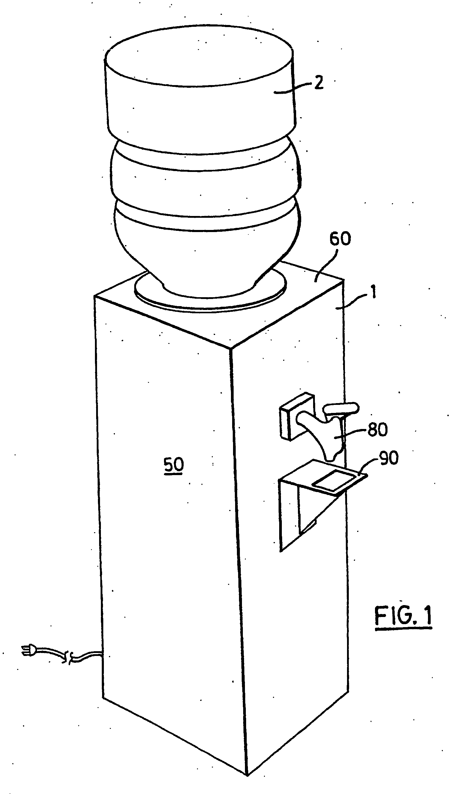 Patent Ep1603825b1