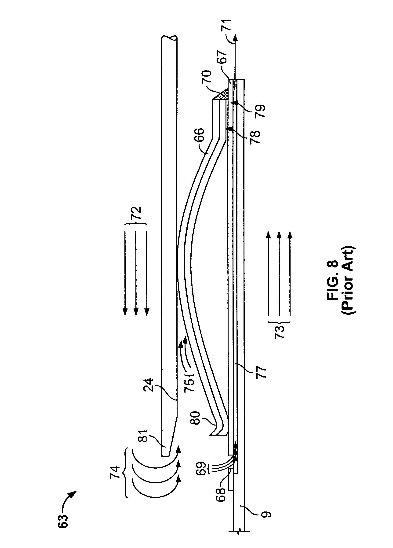 Comfortable Teleflex Fuel Gauge Wiring Toyota Car Stereo Marine Gauges Diagram Pictures 00320001