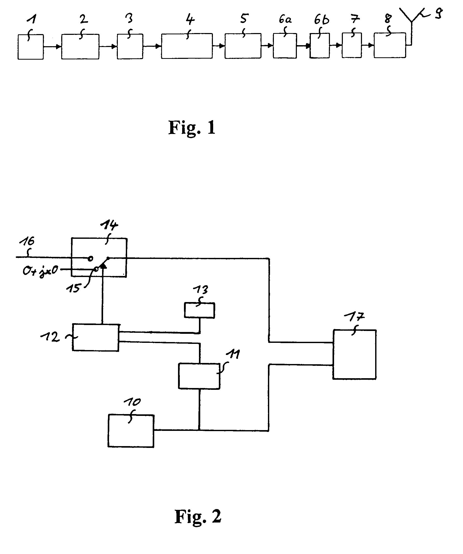 电路 电路图 电子 原理图 1792_2146