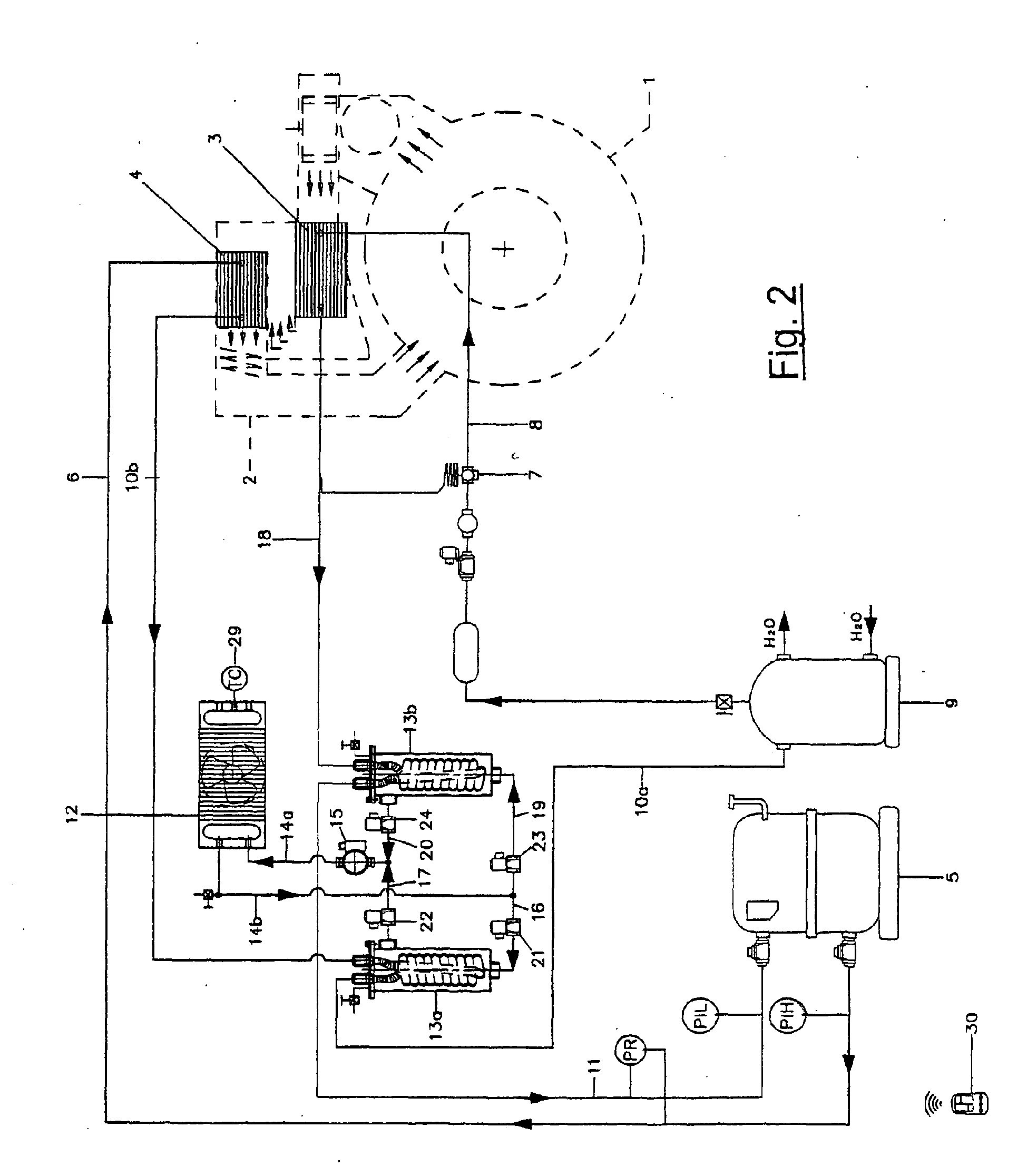 patent ep1607512b1