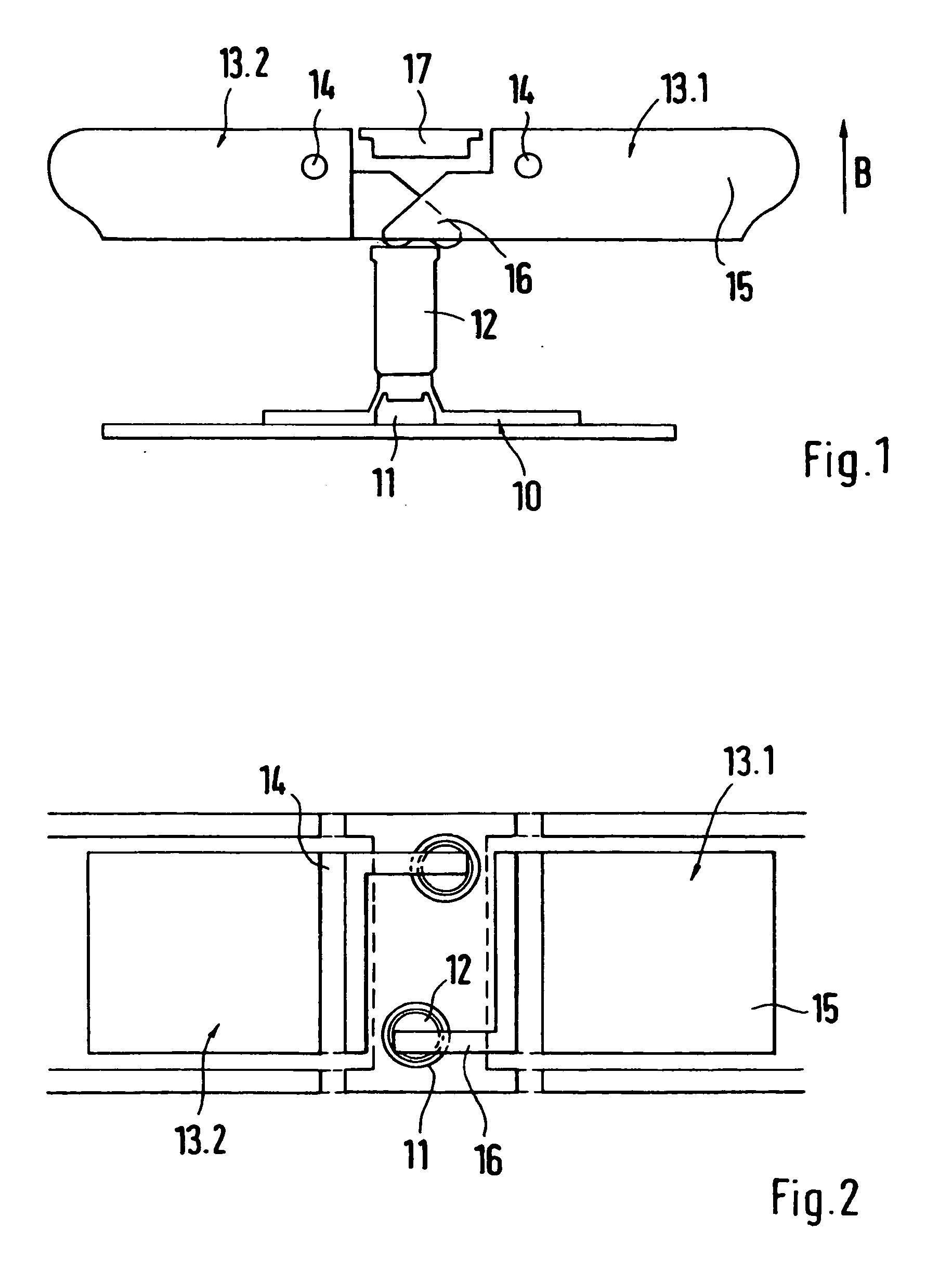 电路 电路图 电子 原理图 1831_2468 竖版 竖屏