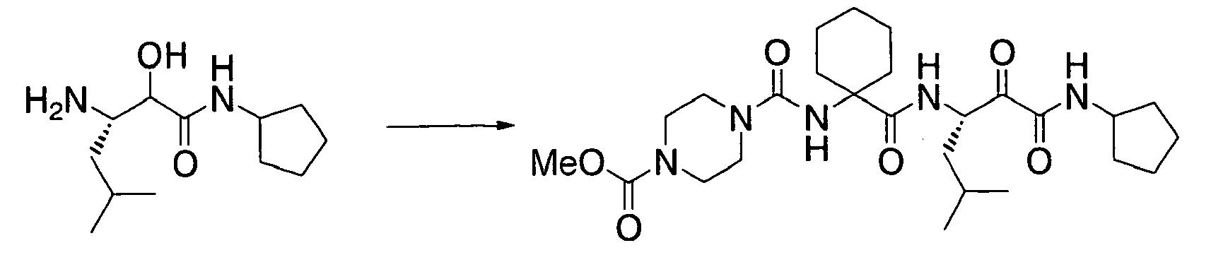 n methylhexanamide