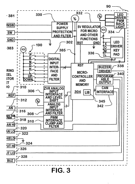 imgf0003 eaton ultrashift troubleshooting related keywords & suggestions