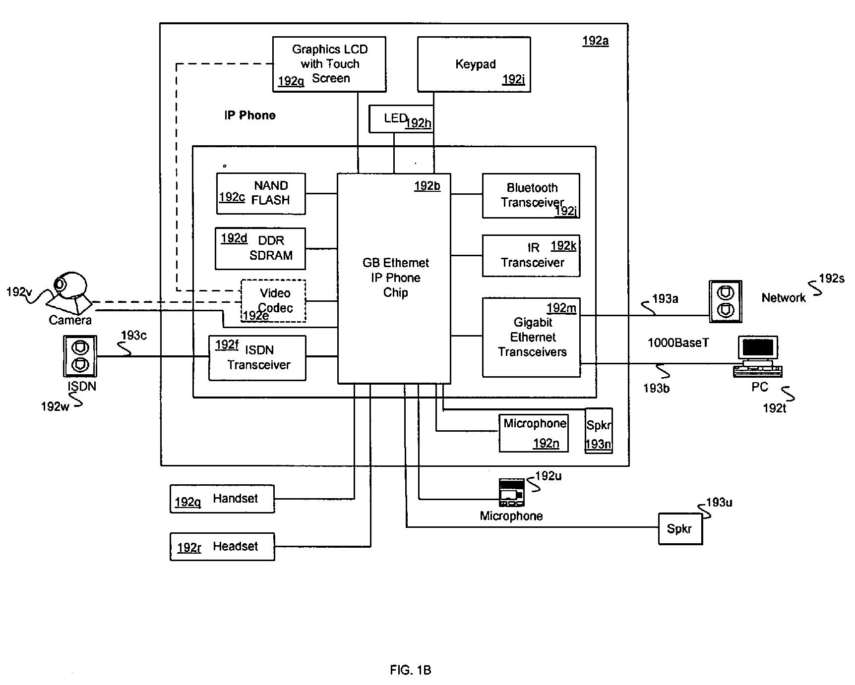 patent ep1617634a1