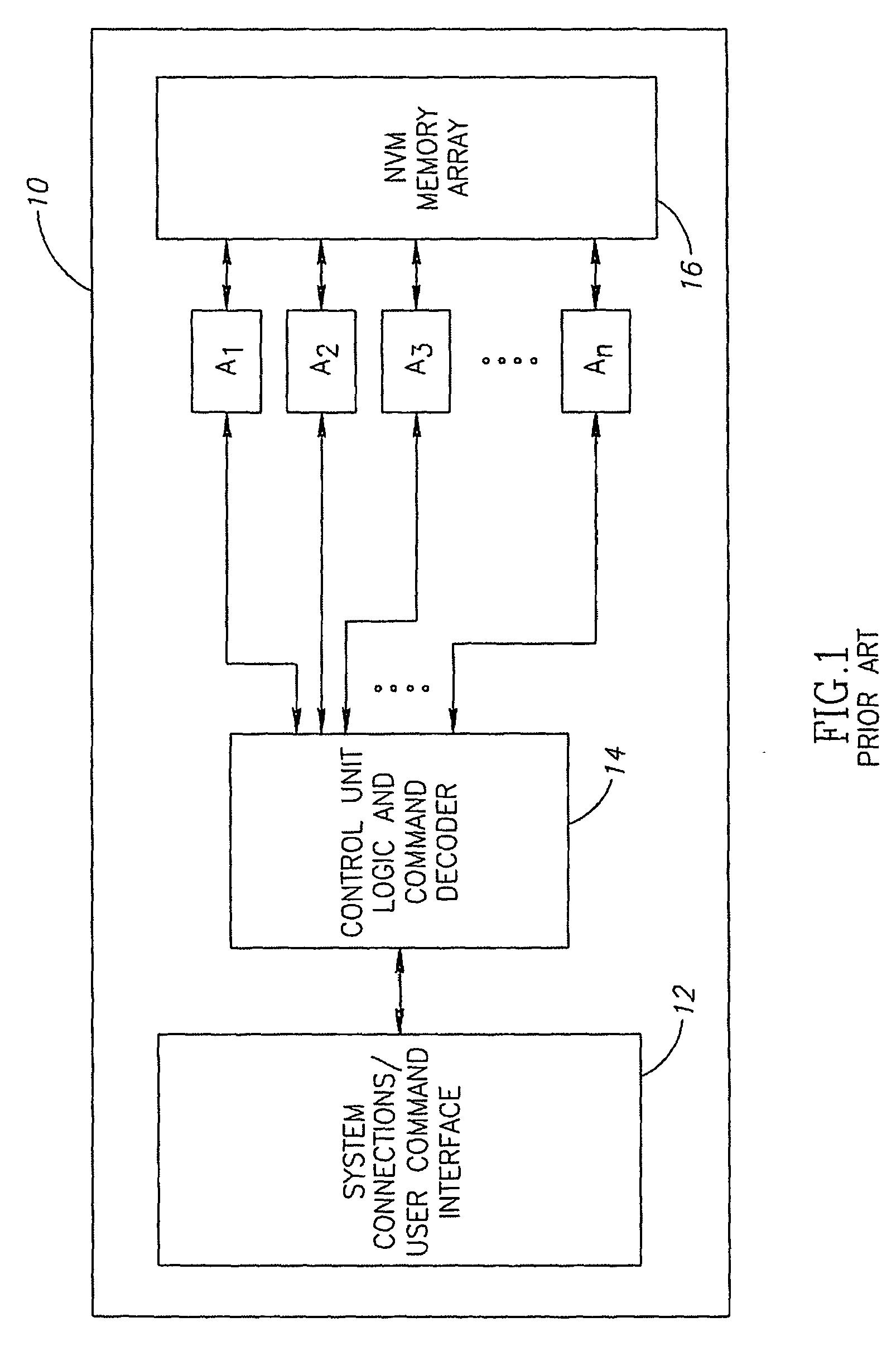 专利ep1632952a2 - dispositif