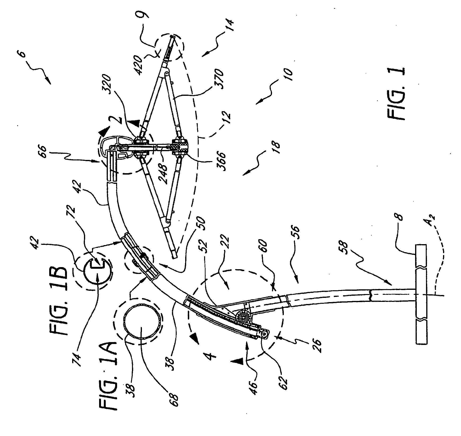 patent ep1637052b1 umbrella google patents. Black Bedroom Furniture Sets. Home Design Ideas