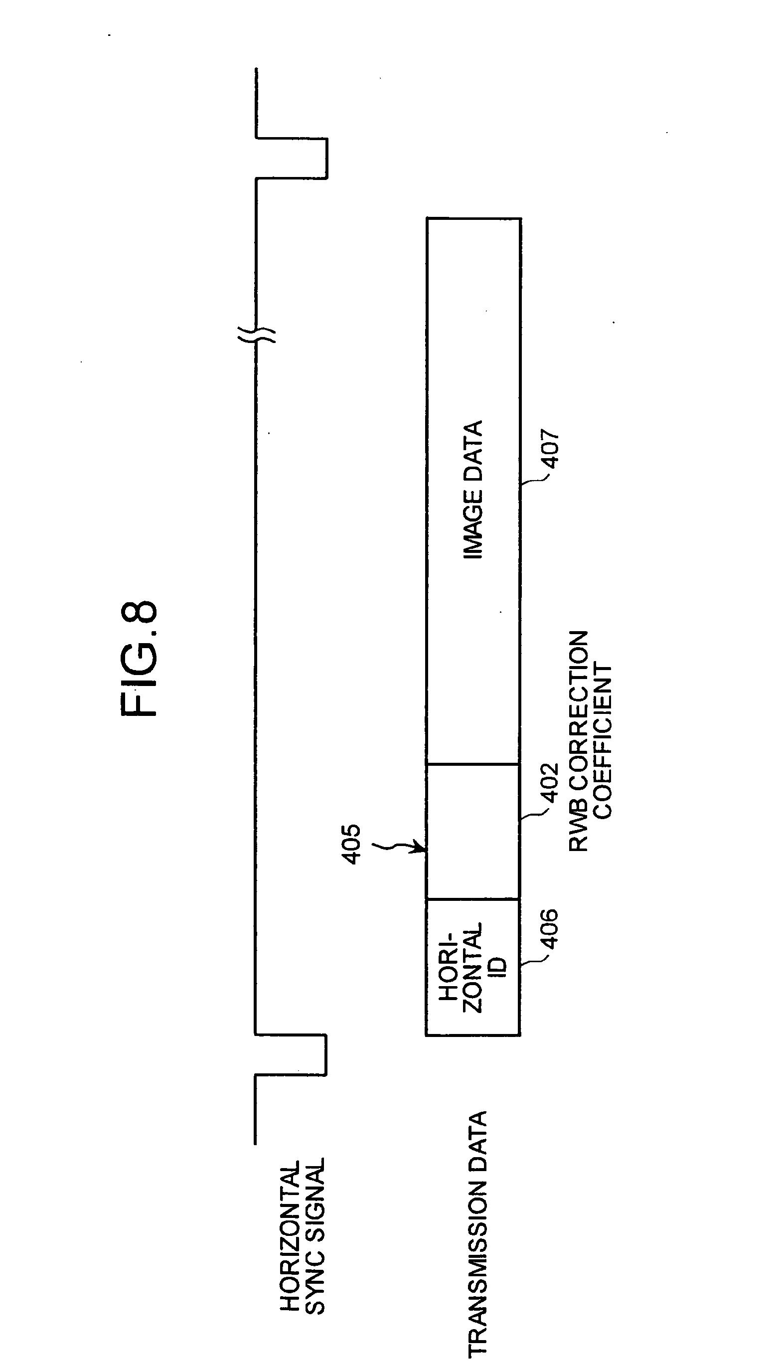 专利ep1637064a1 - encapsulated endoscope and