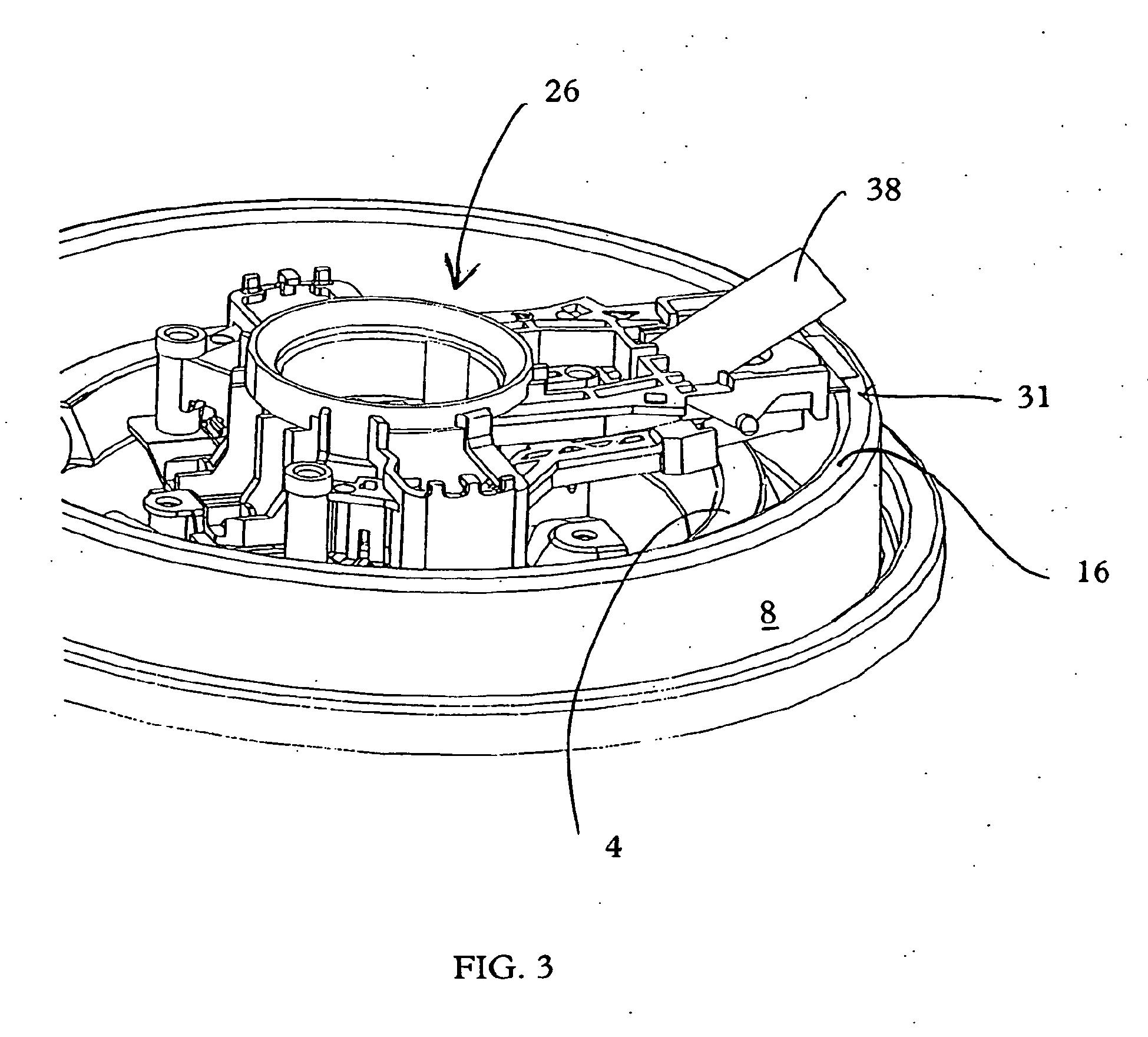 Patent EP1639921B1  Elektrischer Wasserkocher  Google