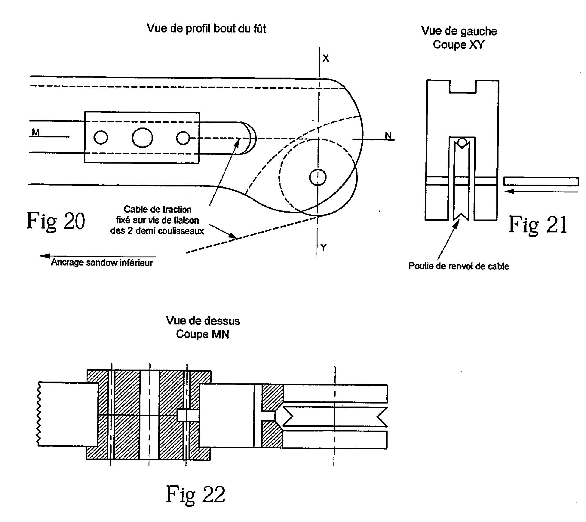 patent ep1642081b1