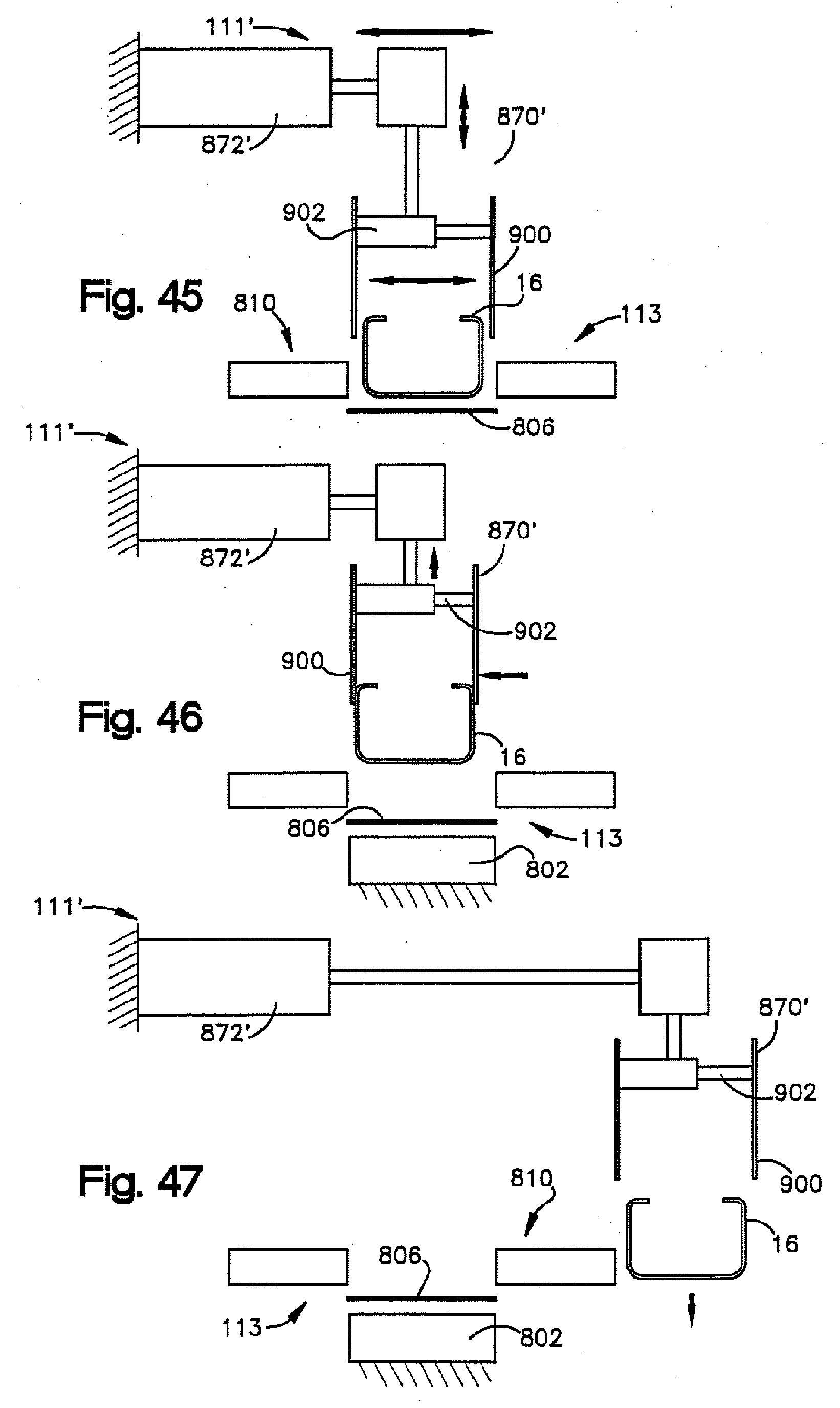Patent ep1643072a2 window component stock indexing for Ged integrated solutions