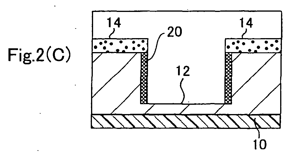 patent ep1643817a1